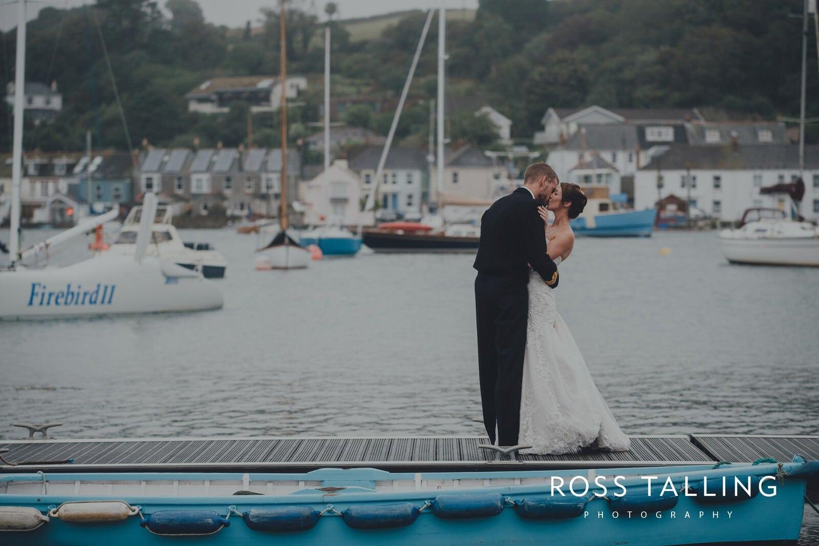 lorrie-gareths-wedding-photography-cornwall_0143
