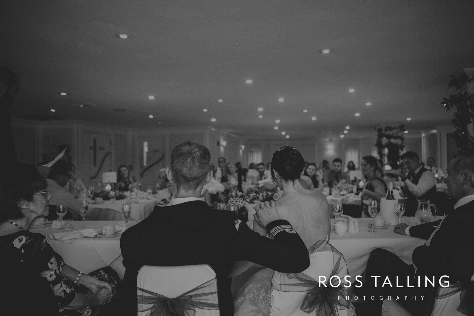 lorrie-gareths-wedding-photography-cornwall_0140