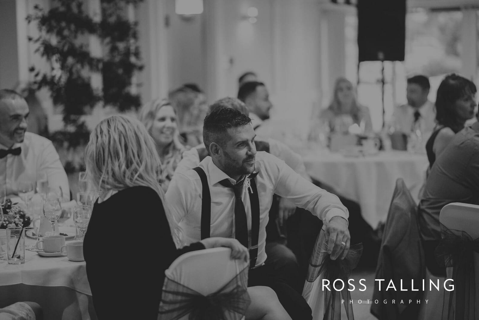 lorrie-gareths-wedding-photography-cornwall_0138