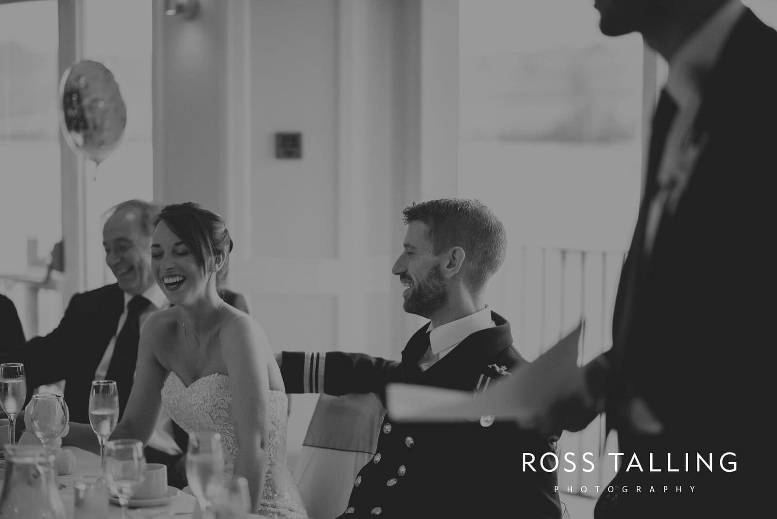 lorrie-gareths-wedding-photography-cornwall_0137
