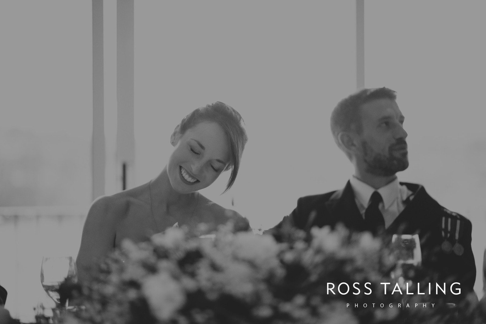 lorrie-gareths-wedding-photography-cornwall_0133
