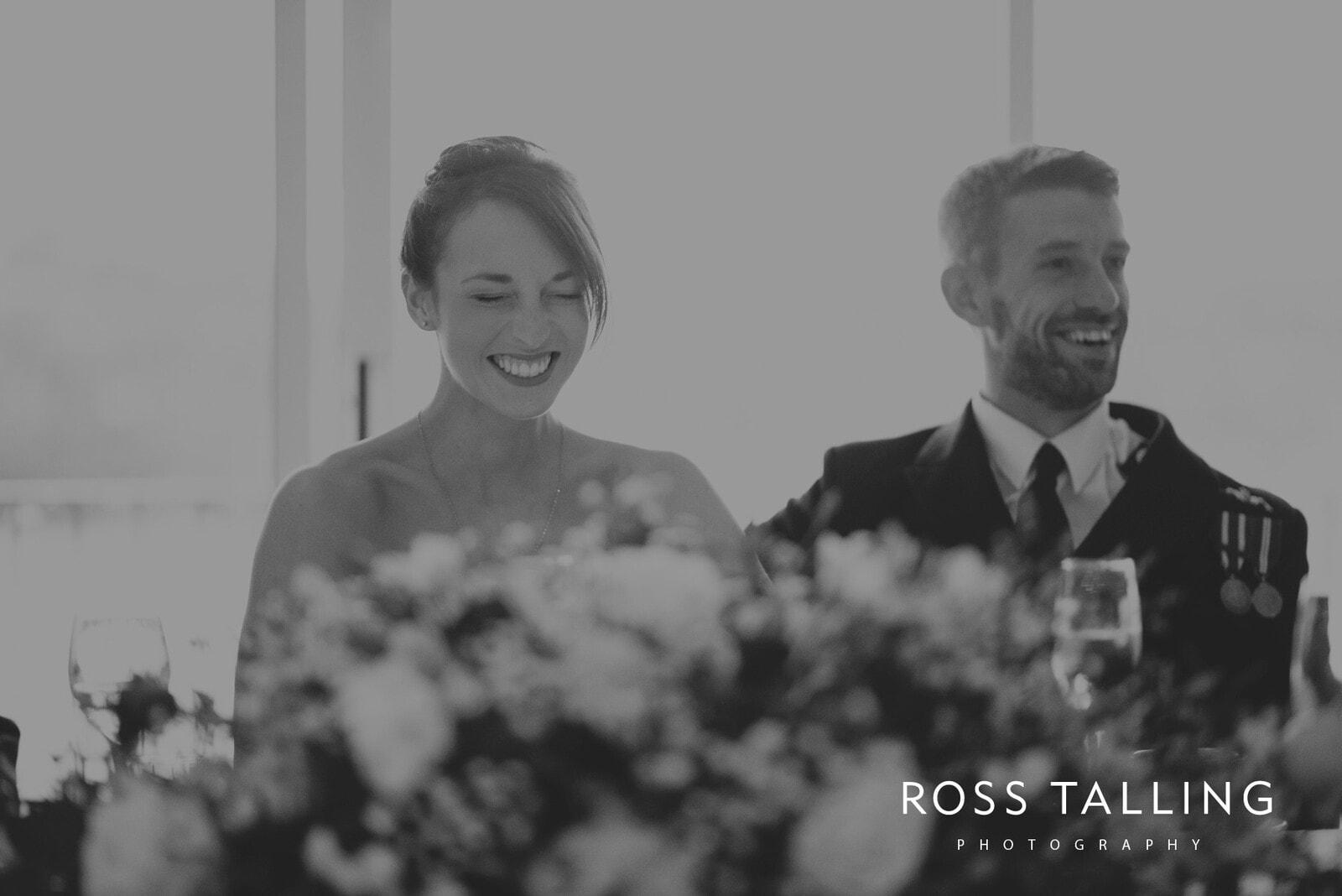 lorrie-gareths-wedding-photography-cornwall_0130