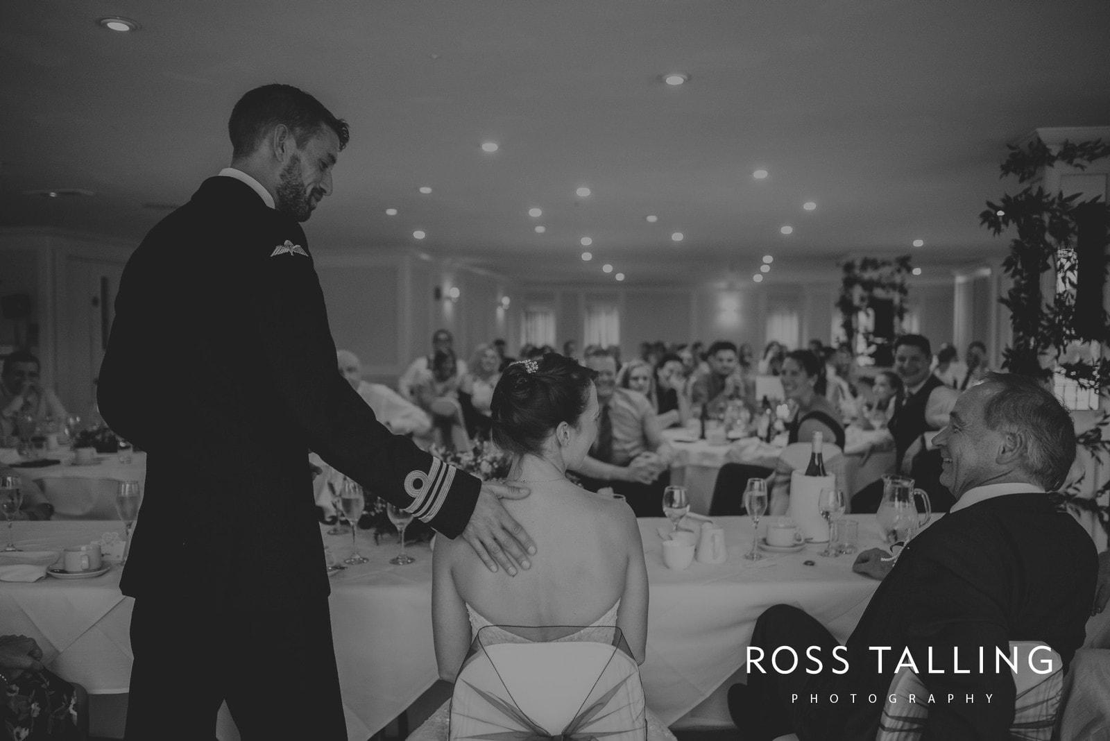 lorrie-gareths-wedding-photography-cornwall_0128