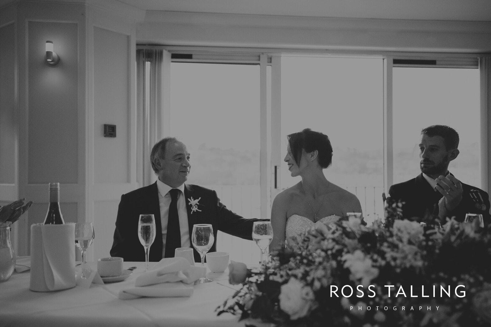 lorrie-gareths-wedding-photography-cornwall_0124