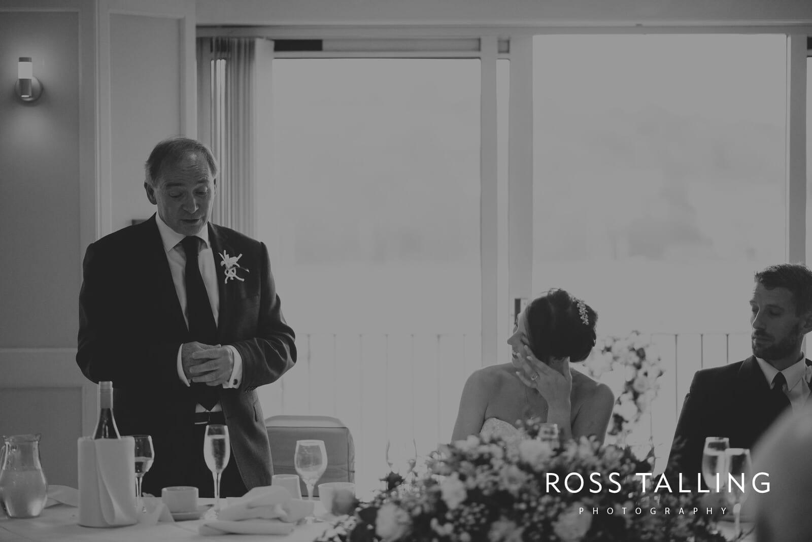 lorrie-gareths-wedding-photography-cornwall_0123