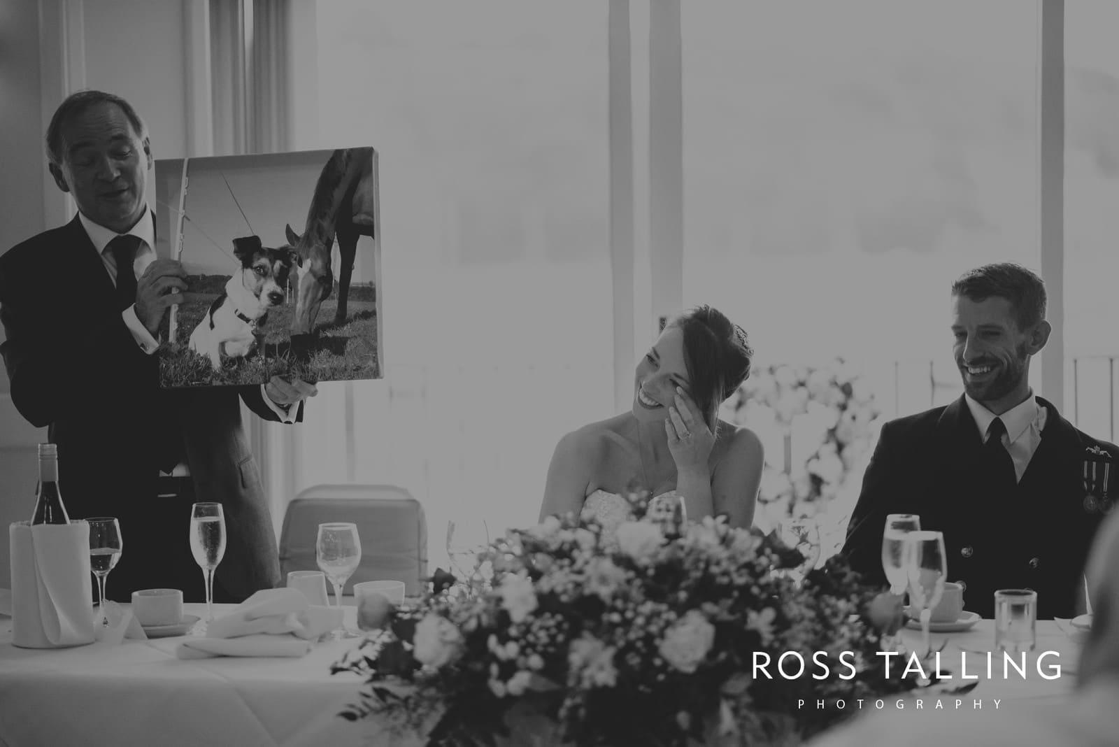 lorrie-gareths-wedding-photography-cornwall_0122