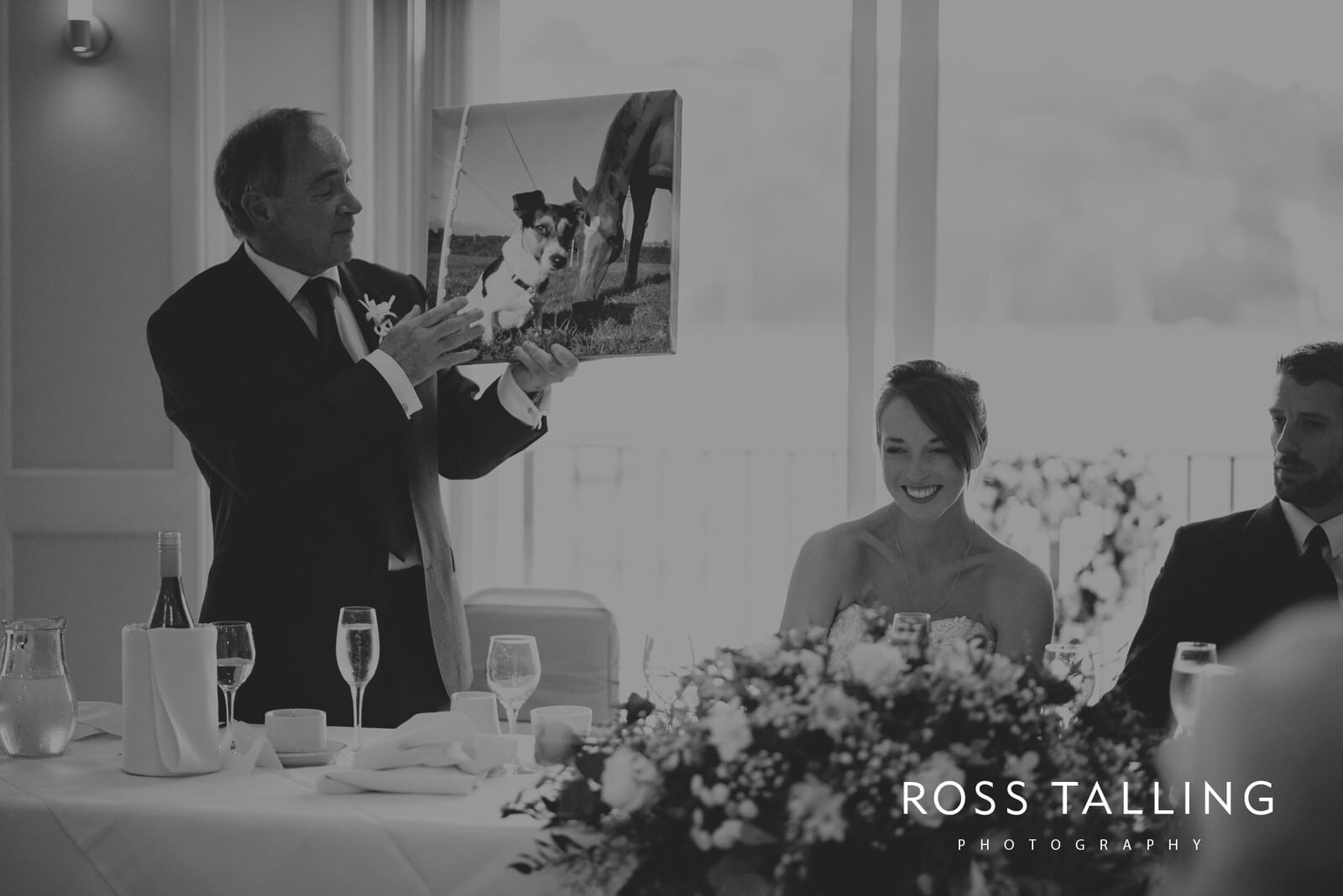 lorrie-gareths-wedding-photography-cornwall_0121