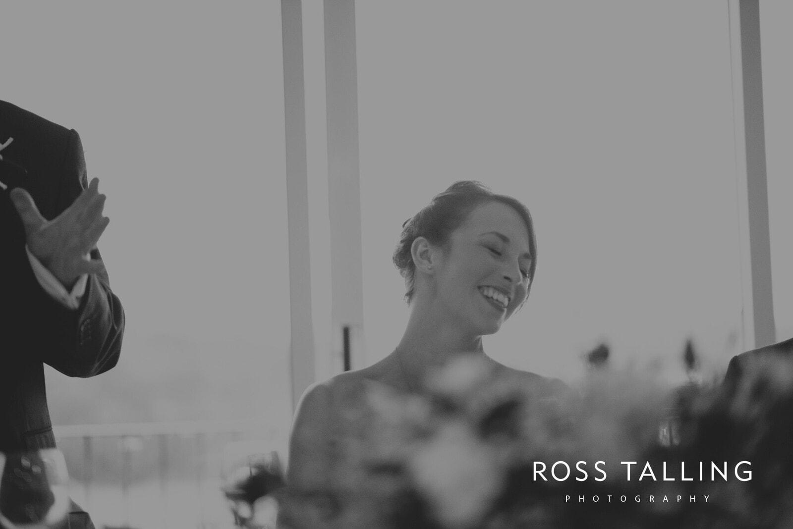 lorrie-gareths-wedding-photography-cornwall_0120