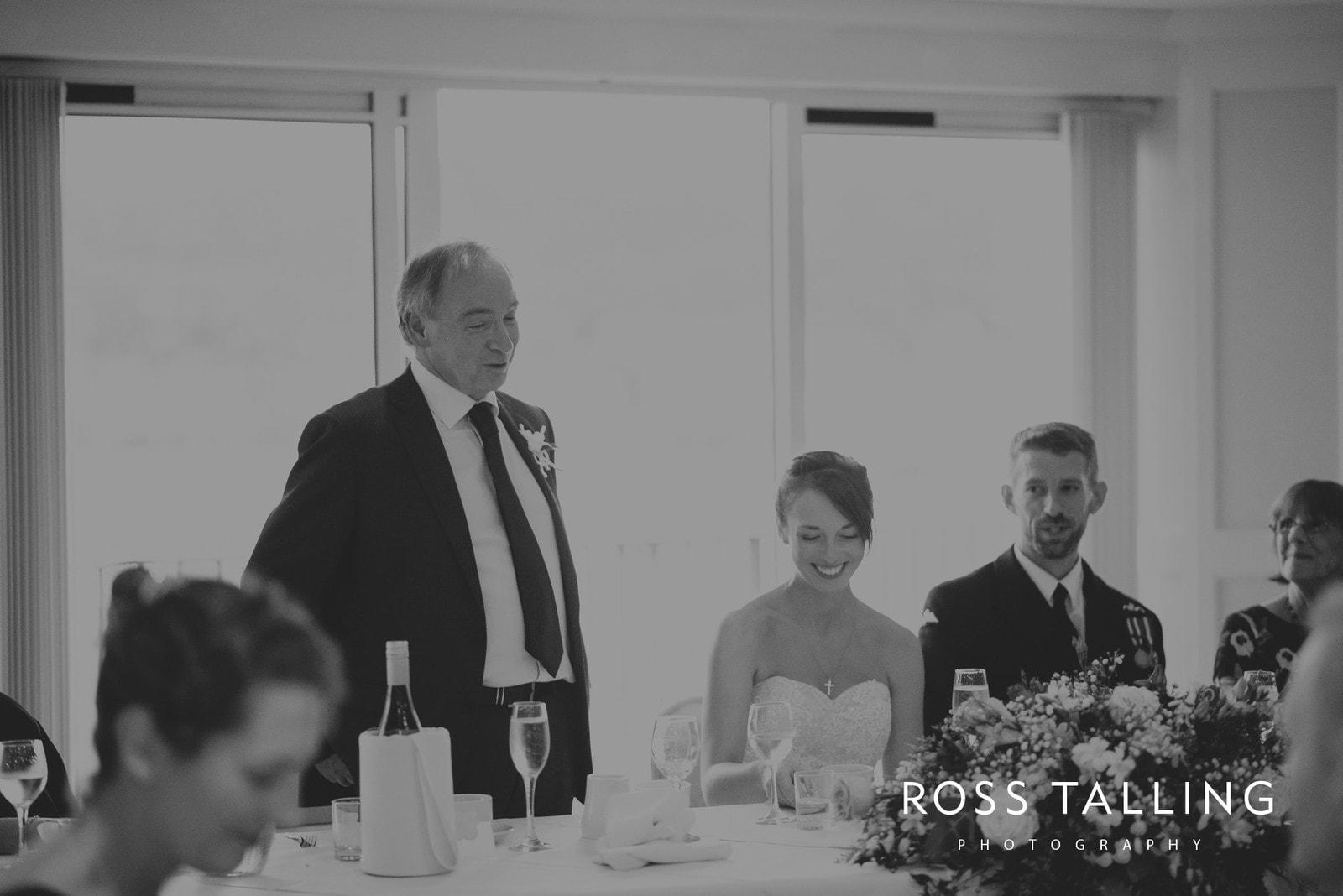 lorrie-gareths-wedding-photography-cornwall_0117