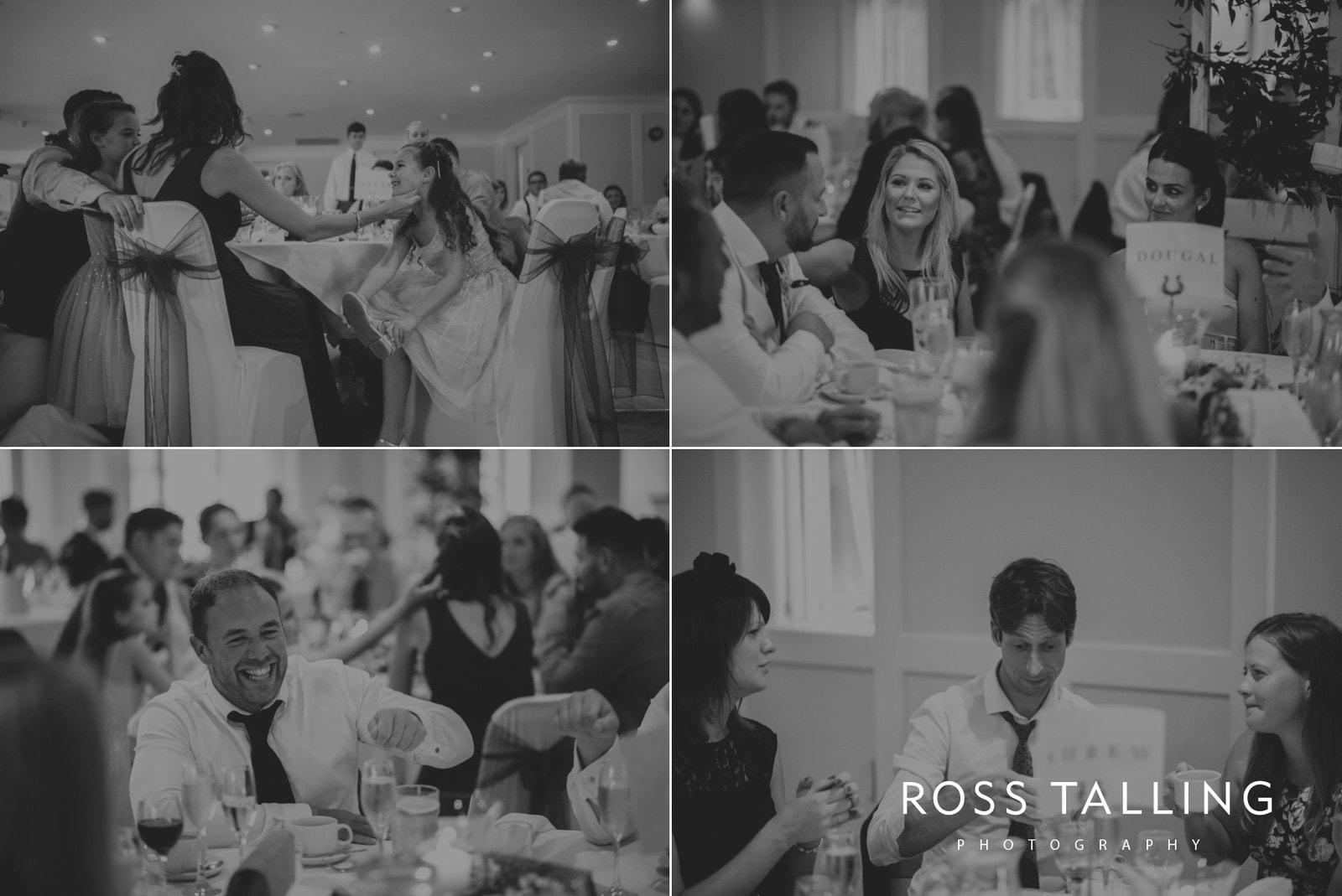 lorrie-gareths-wedding-photography-cornwall_0114