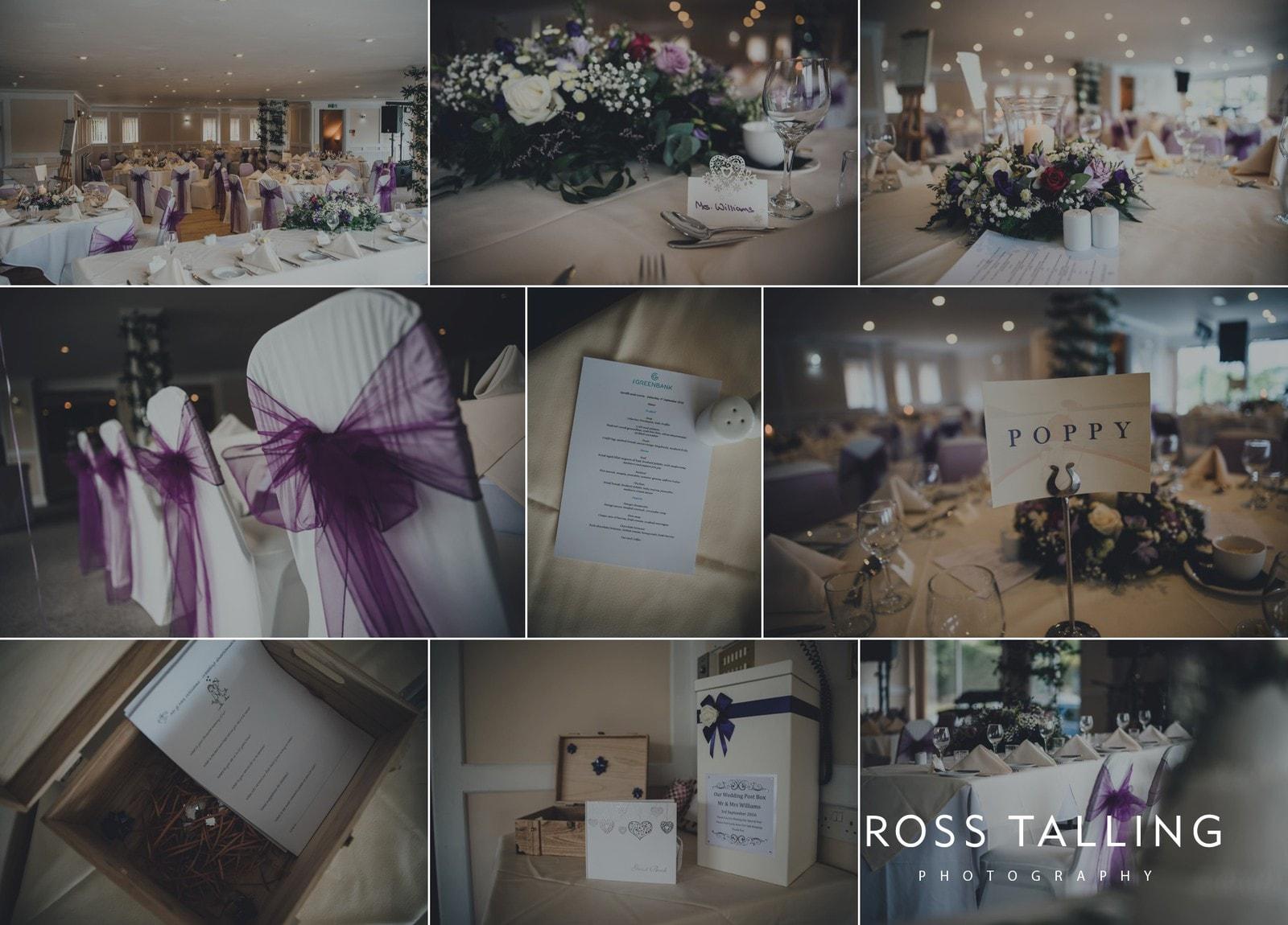 lorrie-gareths-wedding-photography-cornwall_0110