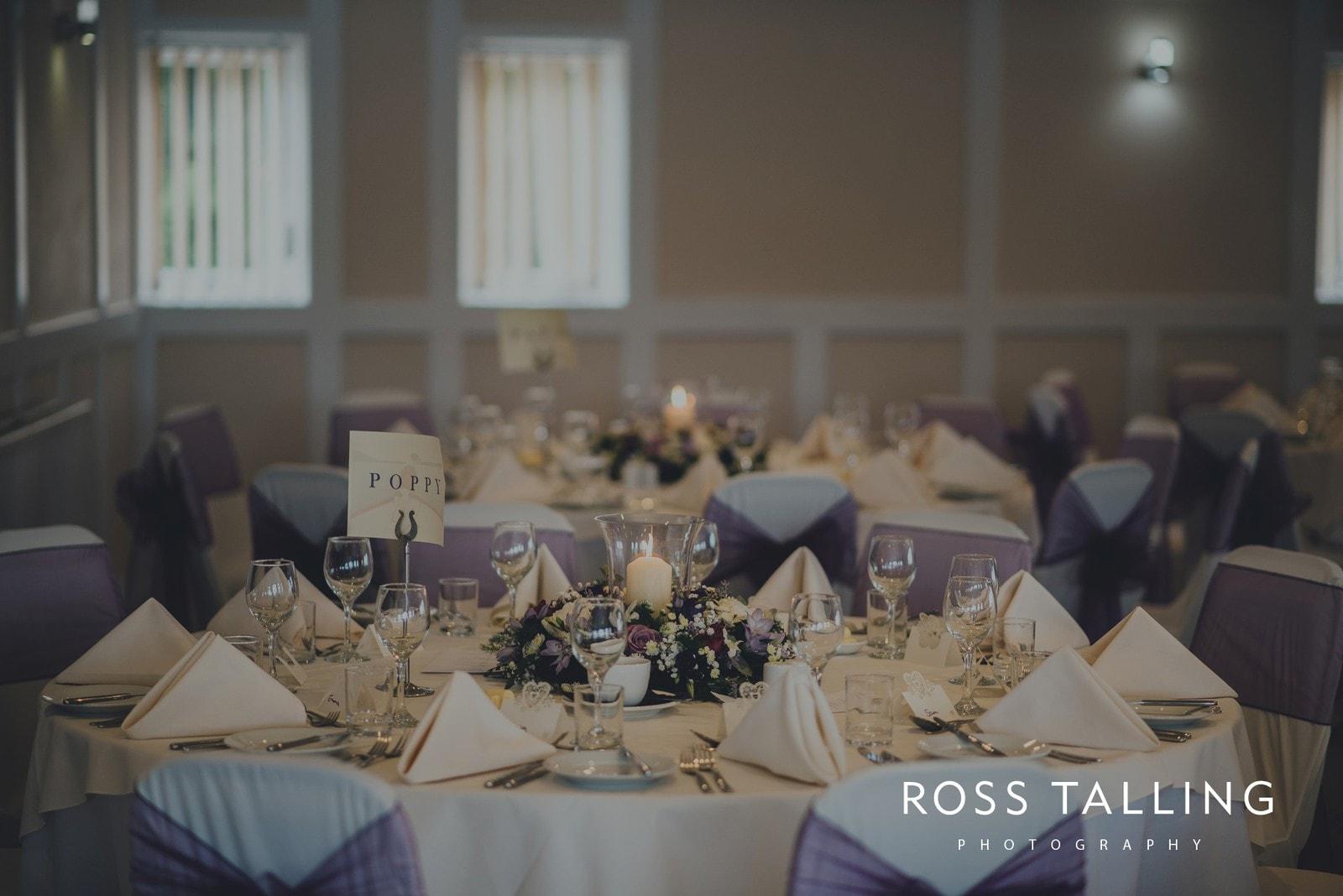 lorrie-gareths-wedding-photography-cornwall_0109