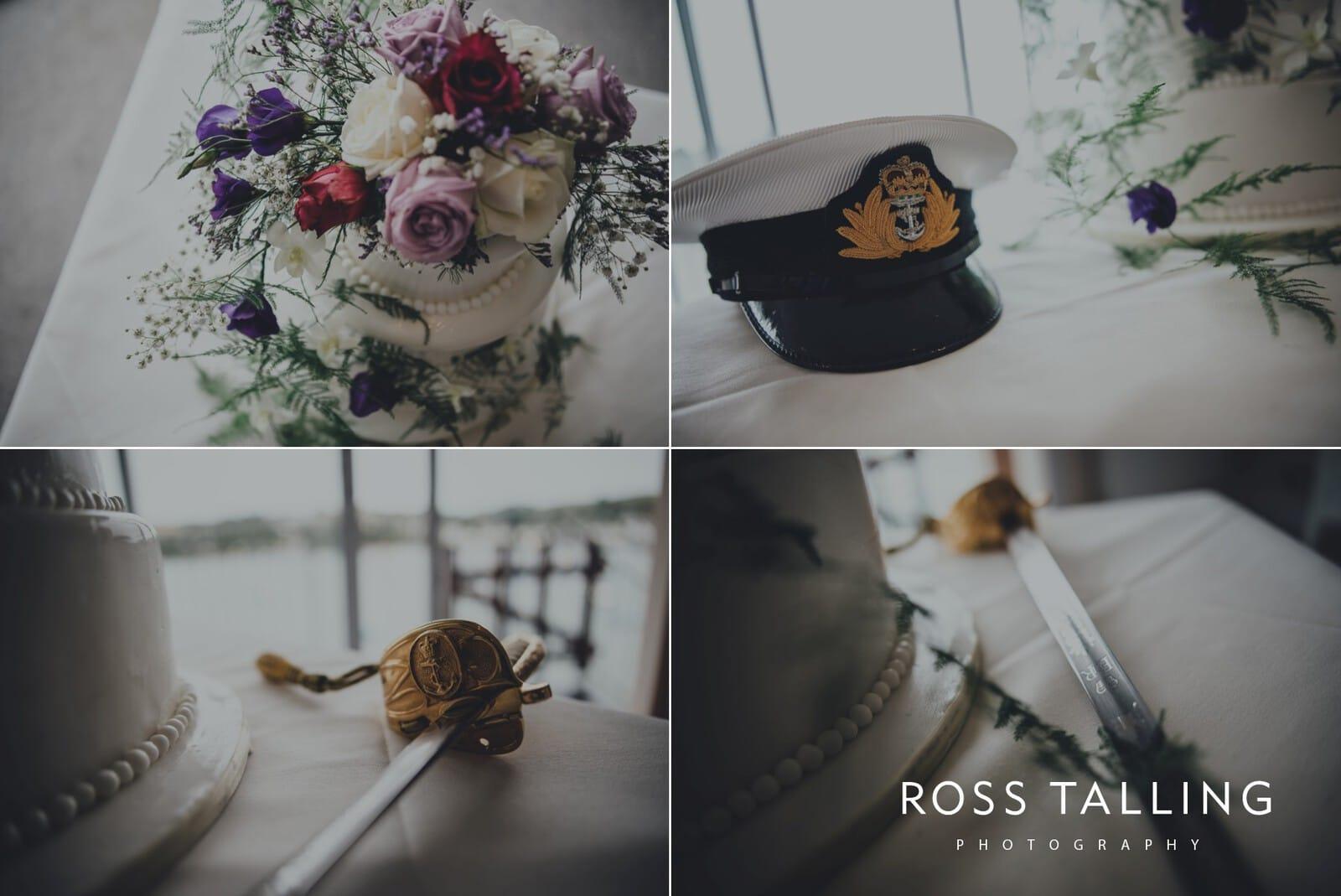 lorrie-gareths-wedding-photography-cornwall_0108