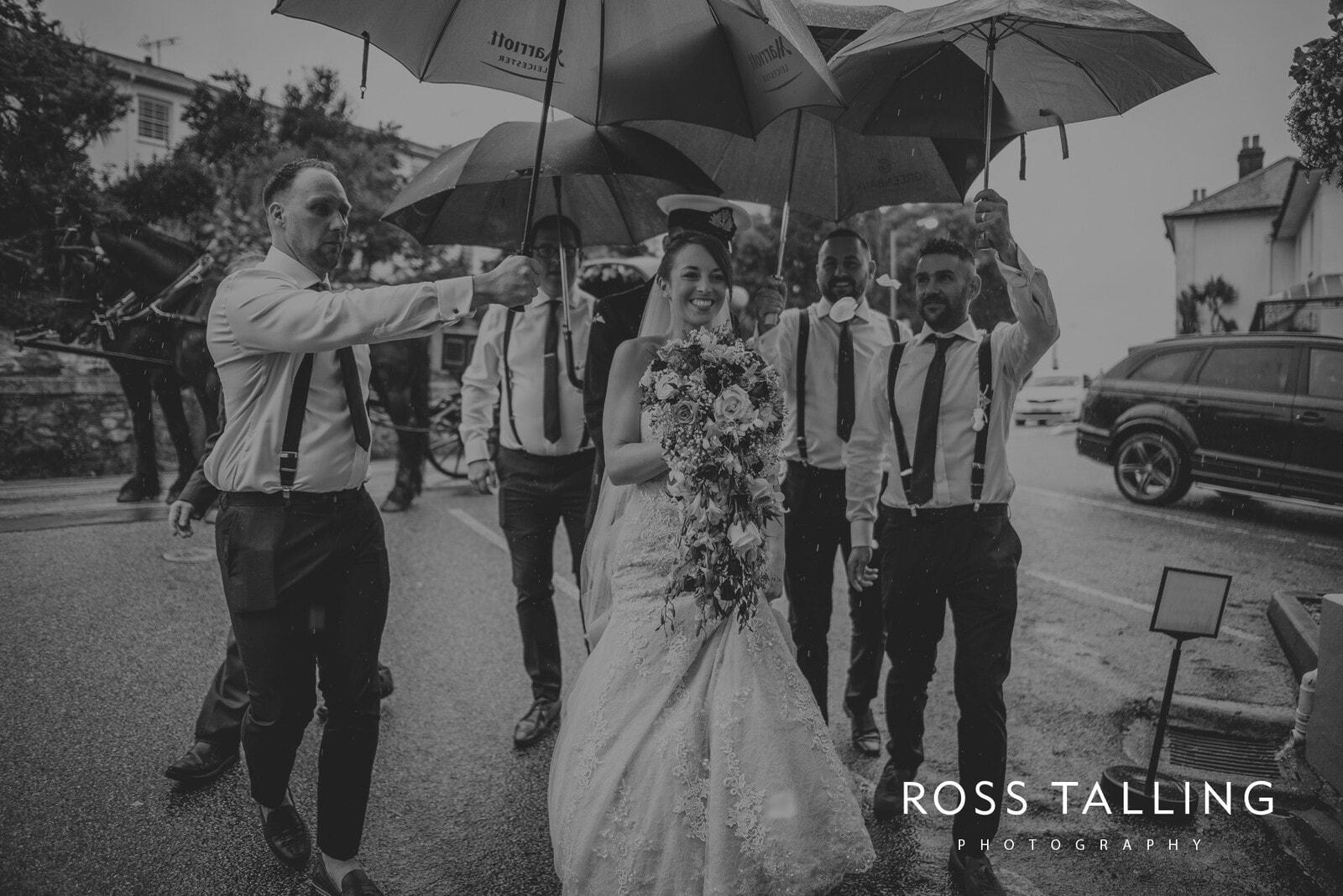 lorrie-gareths-wedding-photography-cornwall_0103