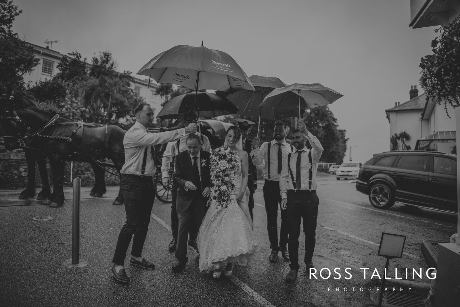lorrie-gareths-wedding-photography-cornwall_0102