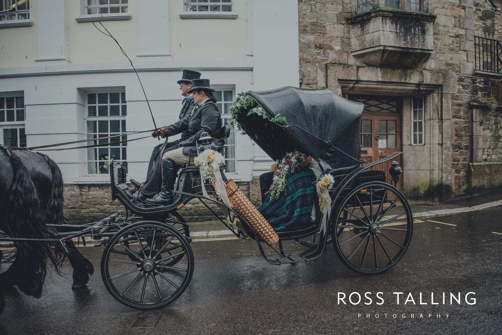 lorrie-gareths-wedding-photography-cornwall_0099