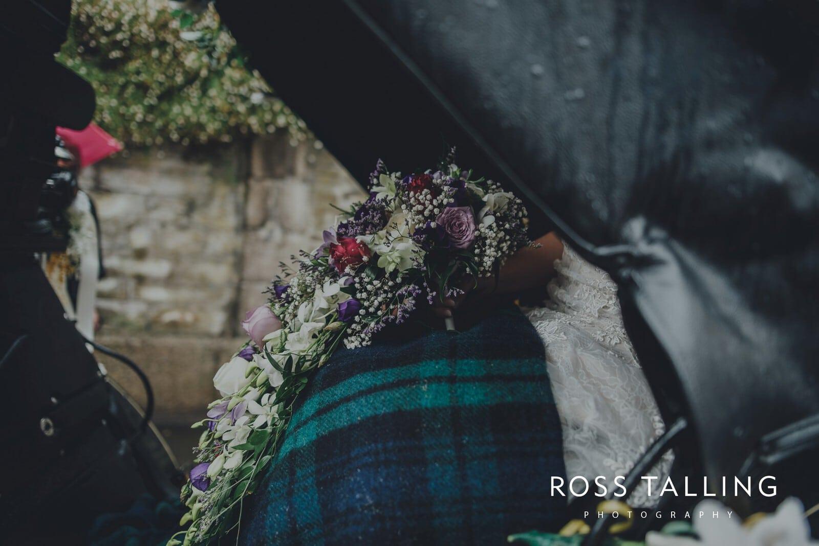 lorrie-gareths-wedding-photography-cornwall_0098