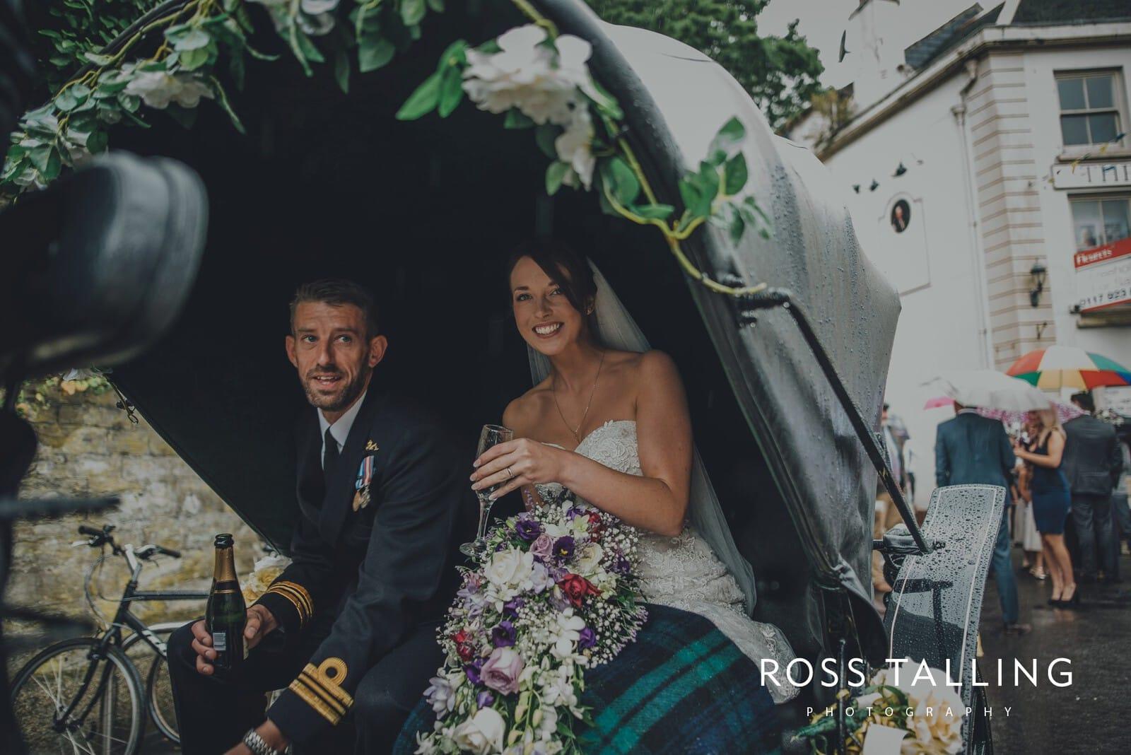 lorrie-gareths-wedding-photography-cornwall_0097
