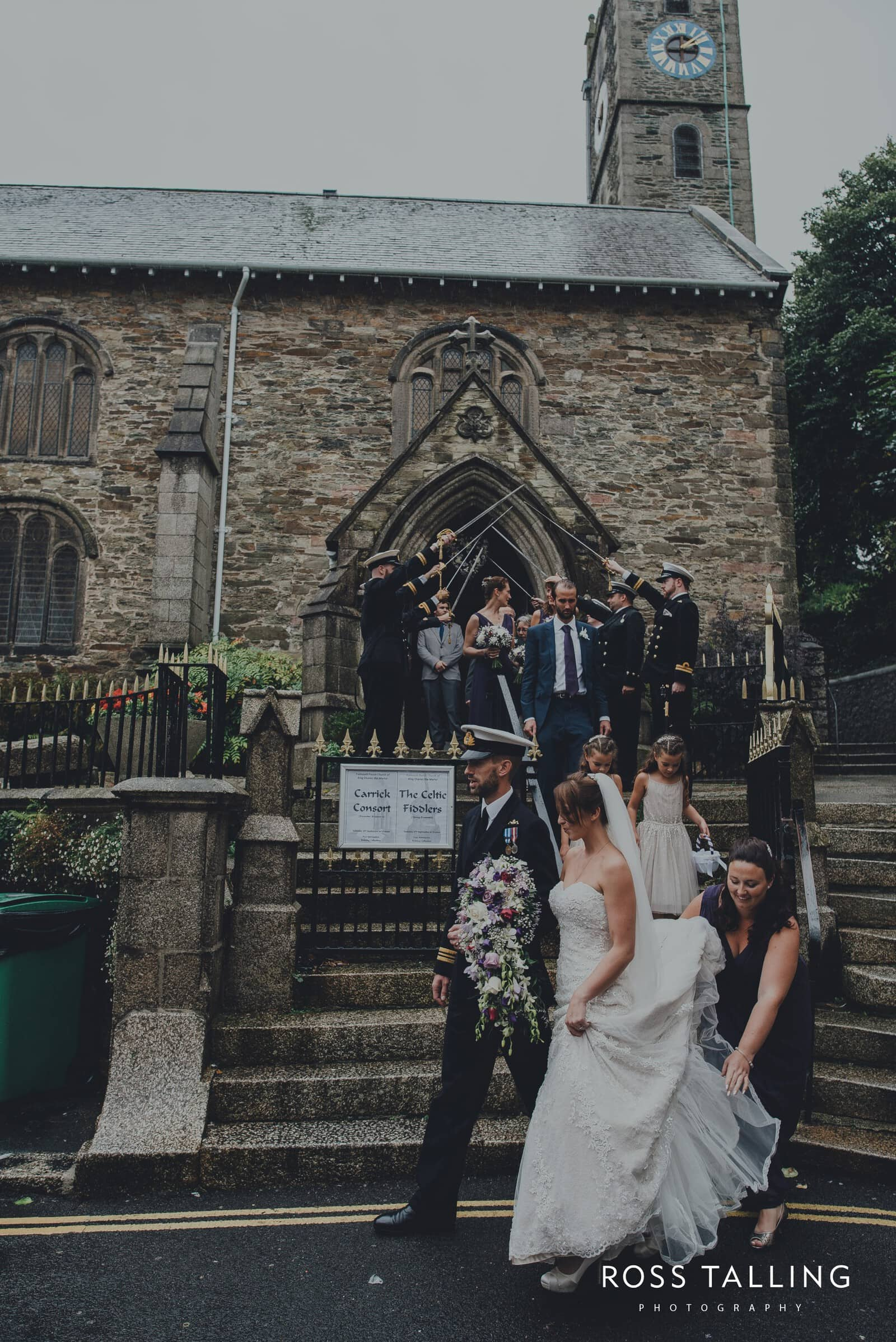 lorrie-gareths-wedding-photography-cornwall_0096