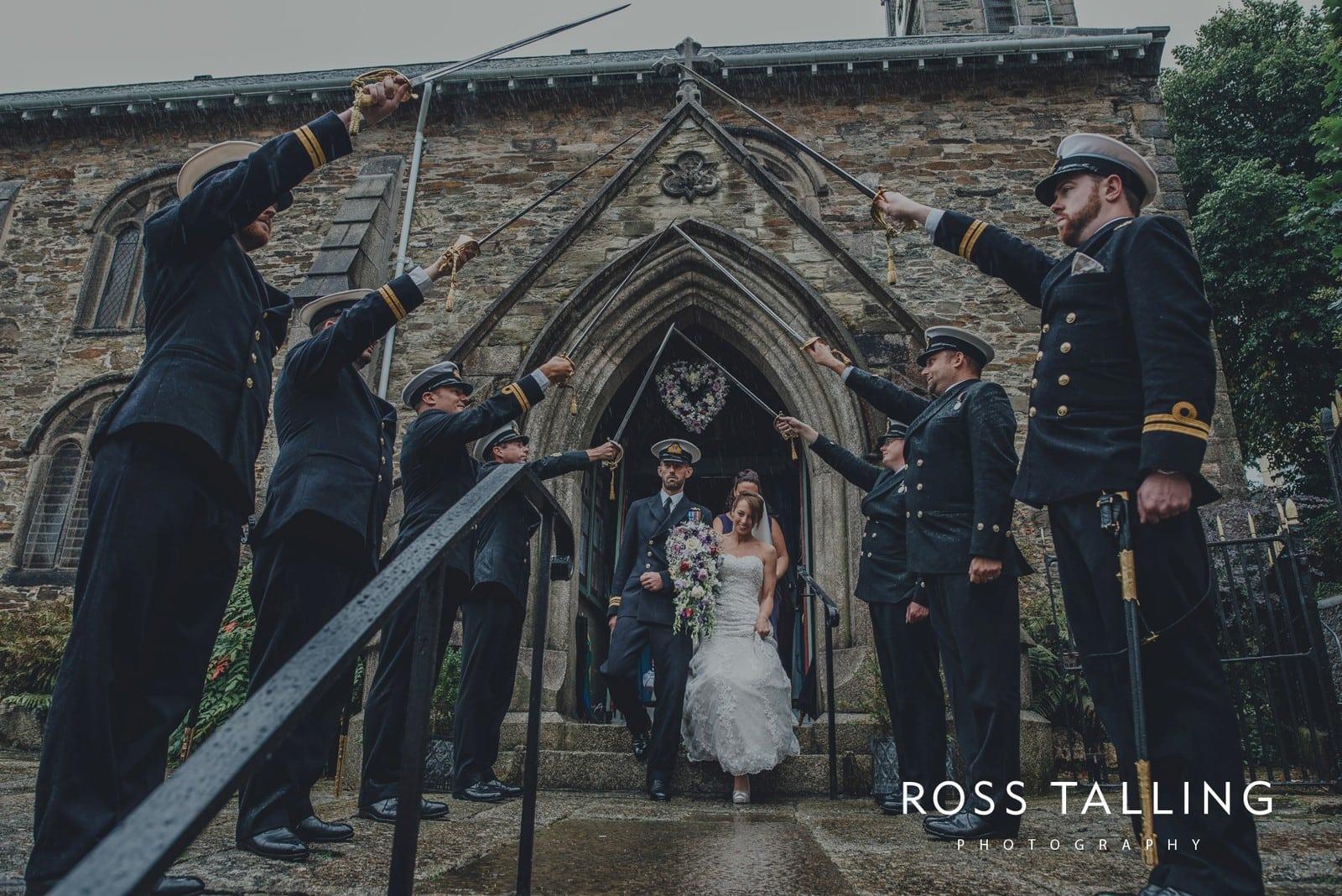 lorrie-gareths-wedding-photography-cornwall_0095