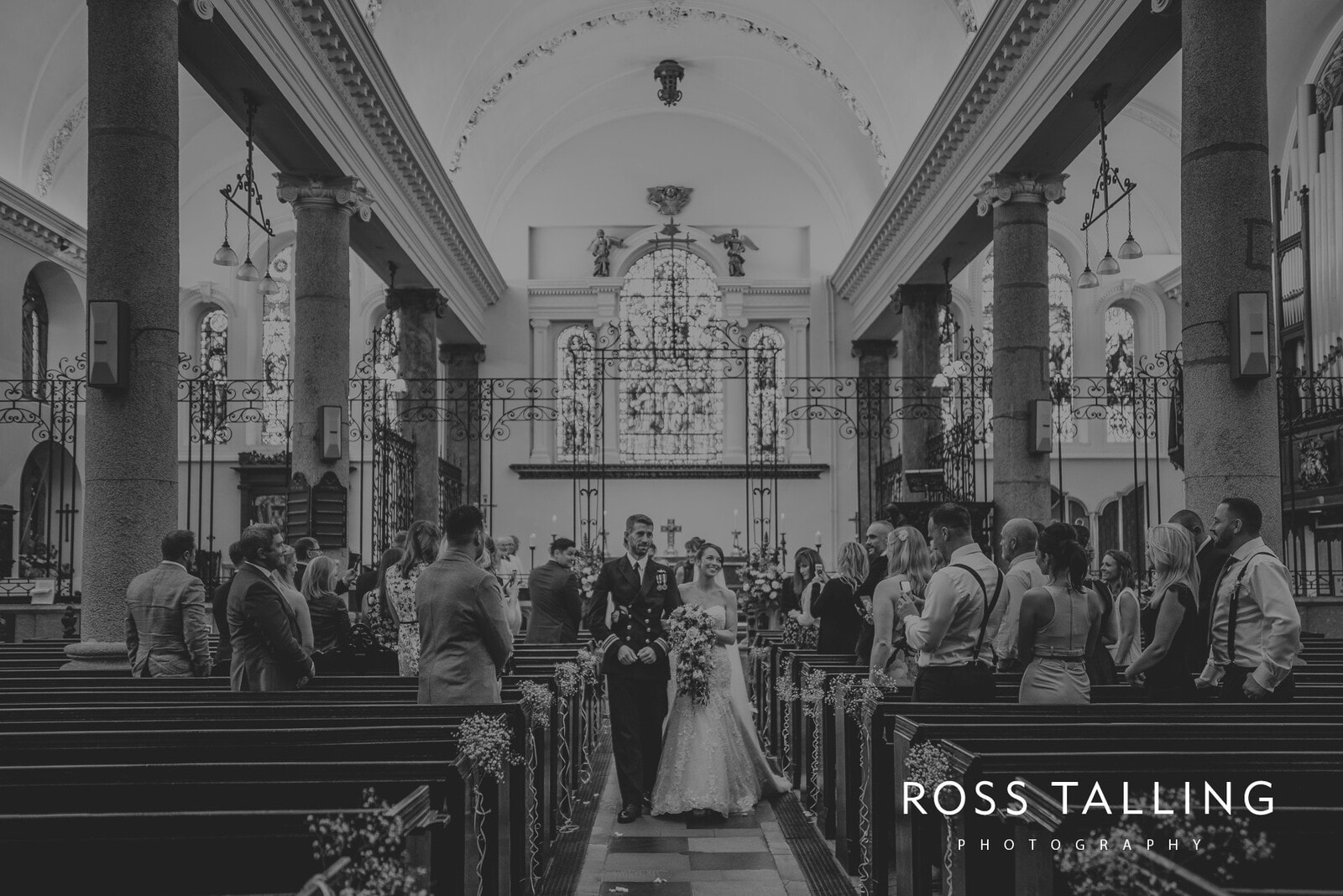 lorrie-gareths-wedding-photography-cornwall_0093