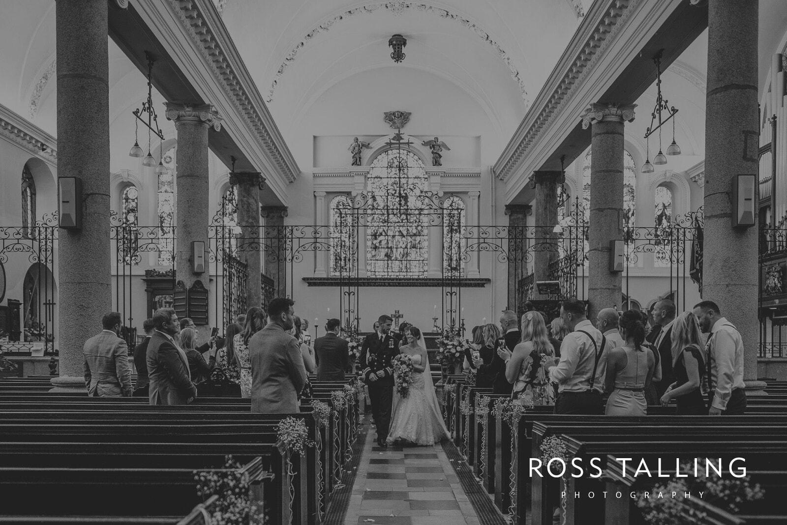 lorrie-gareths-wedding-photography-cornwall_0092