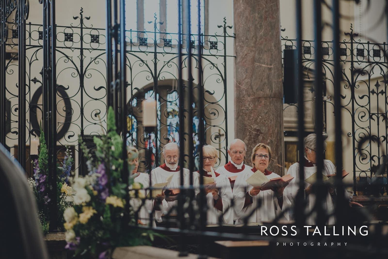 lorrie-gareths-wedding-photography-cornwall_0090