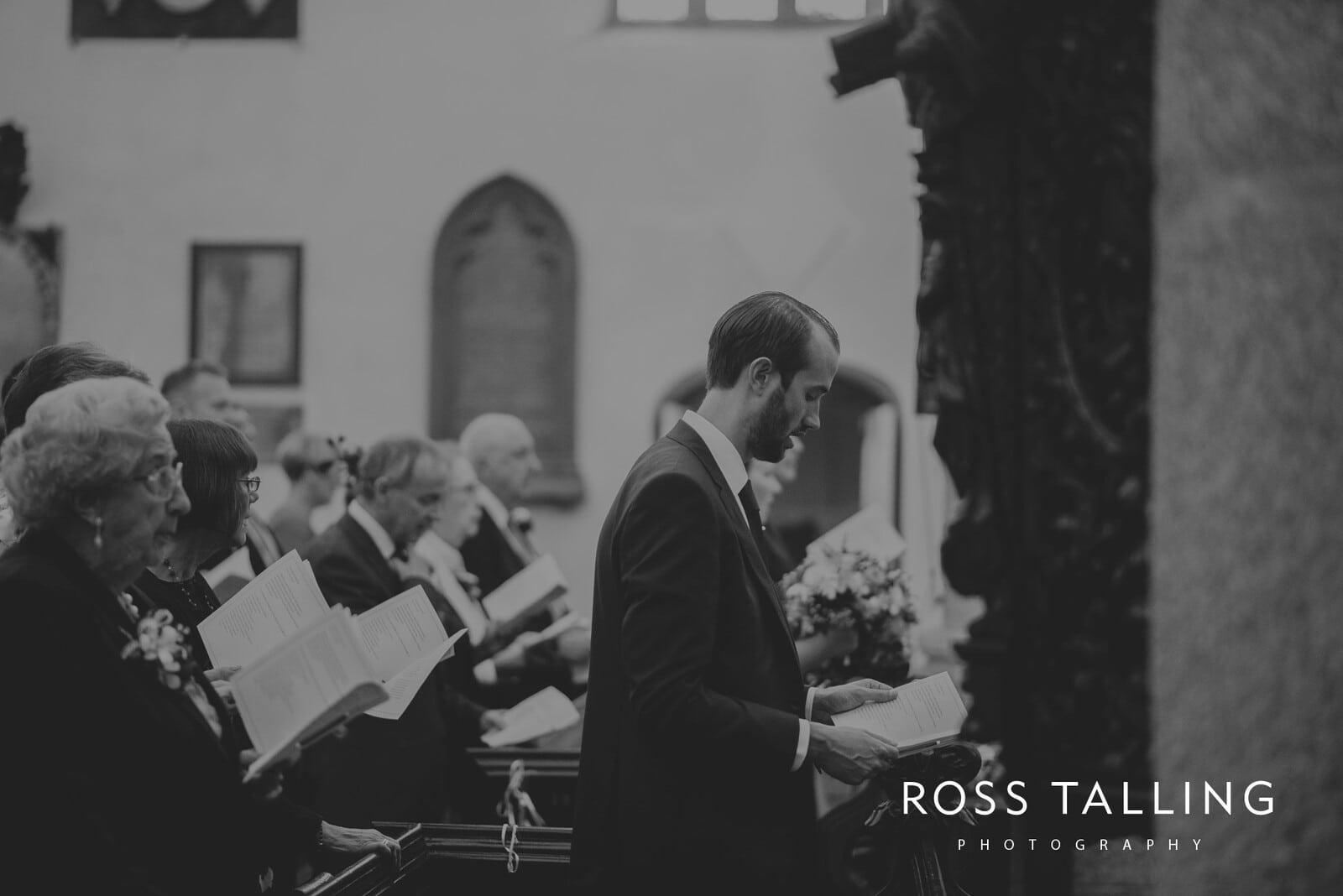 lorrie-gareths-wedding-photography-cornwall_0087