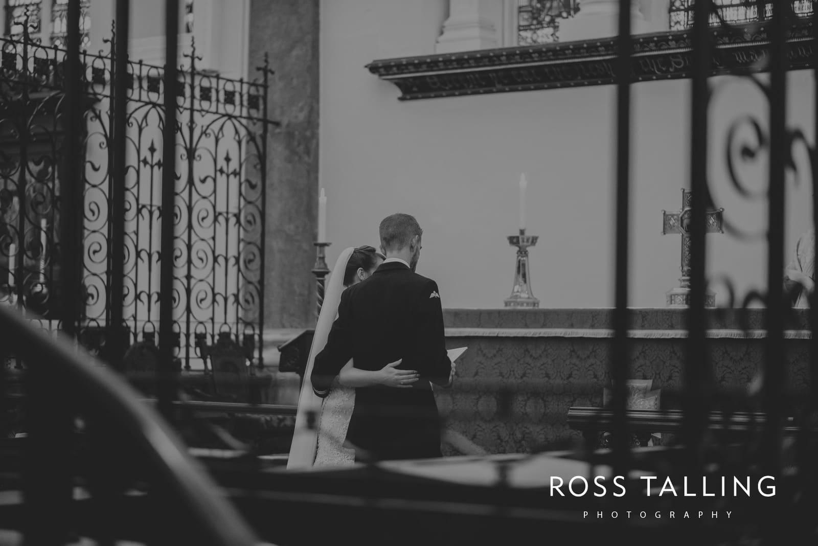lorrie-gareths-wedding-photography-cornwall_0086