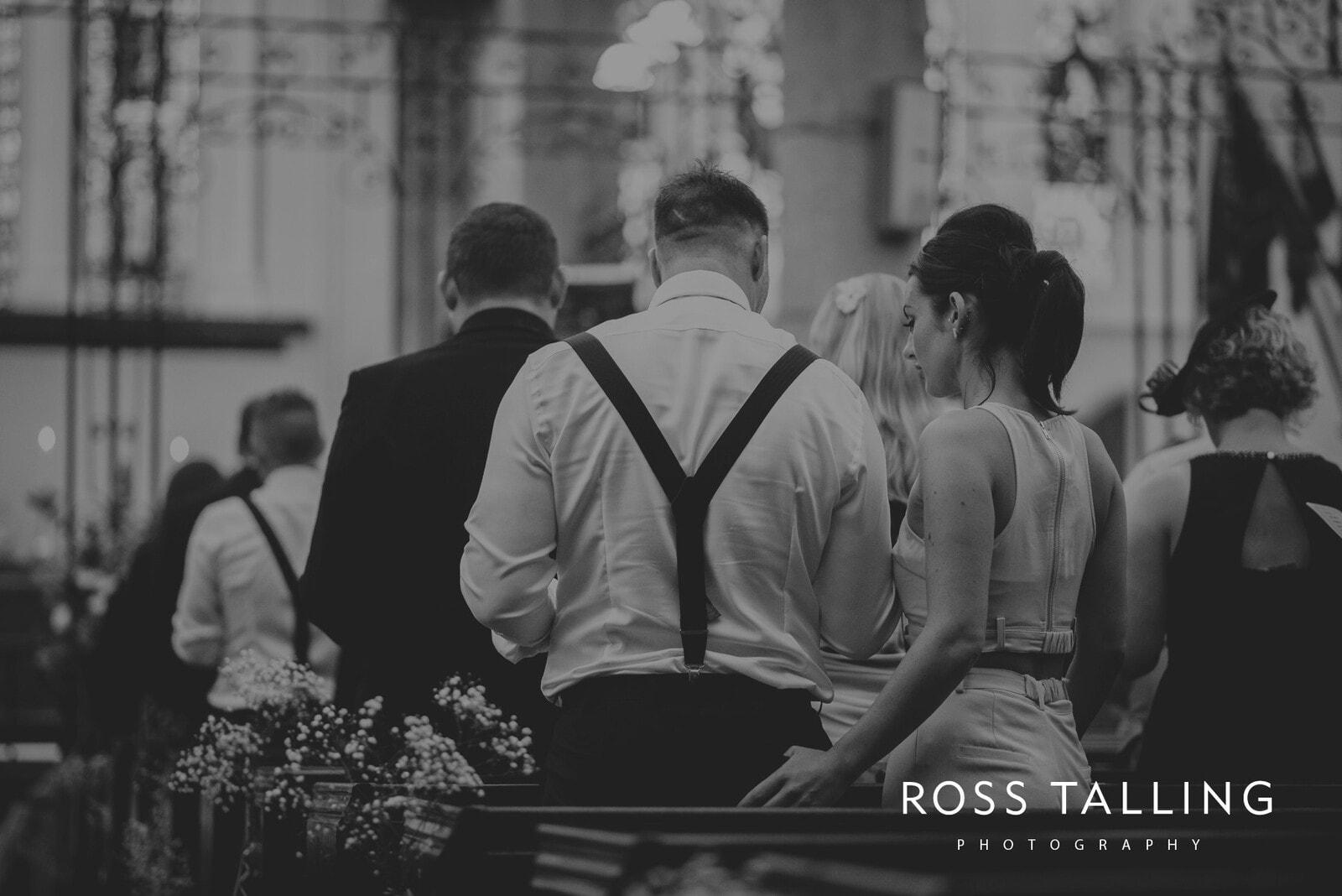 lorrie-gareths-wedding-photography-cornwall_0085