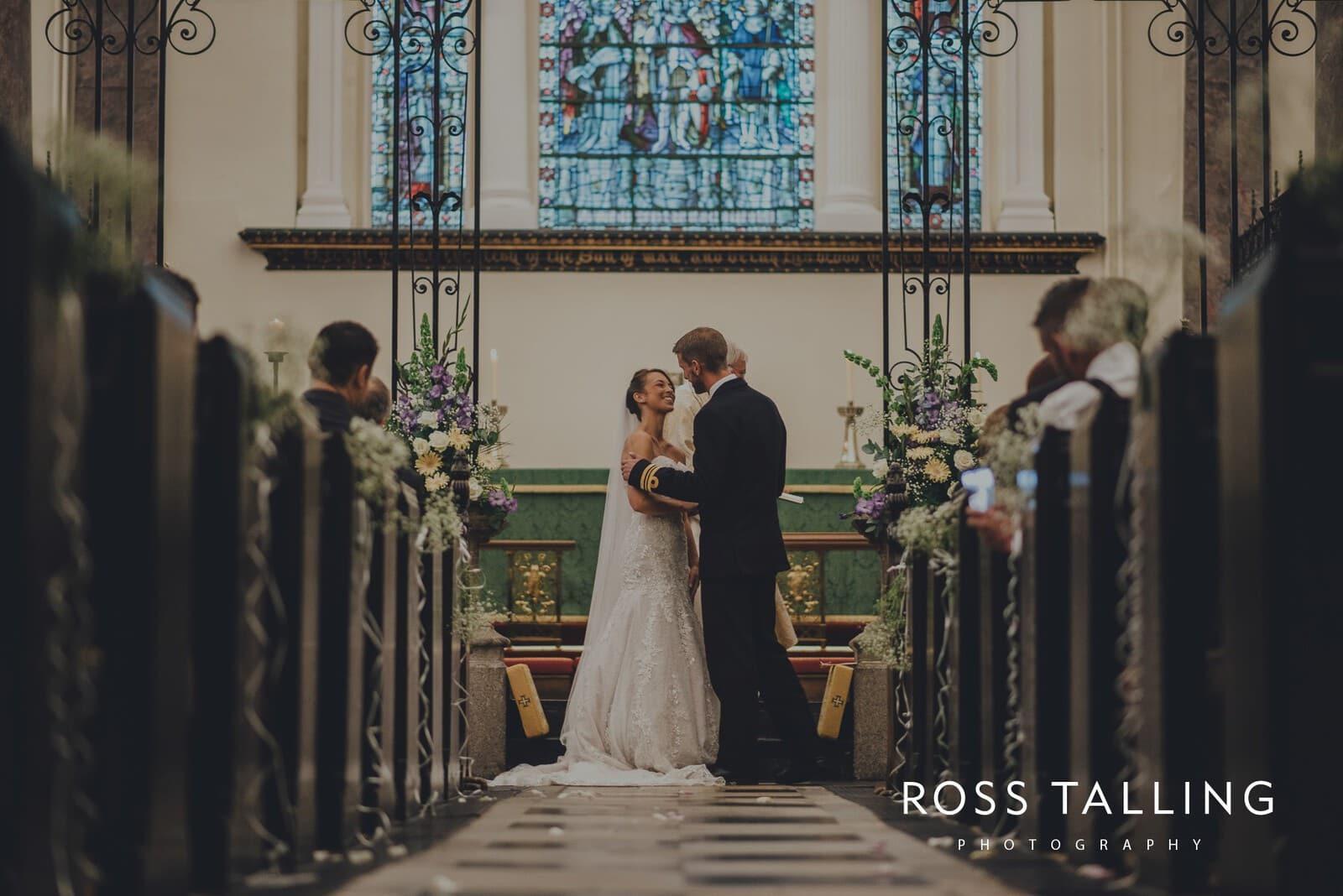 lorrie-gareths-wedding-photography-cornwall_0084
