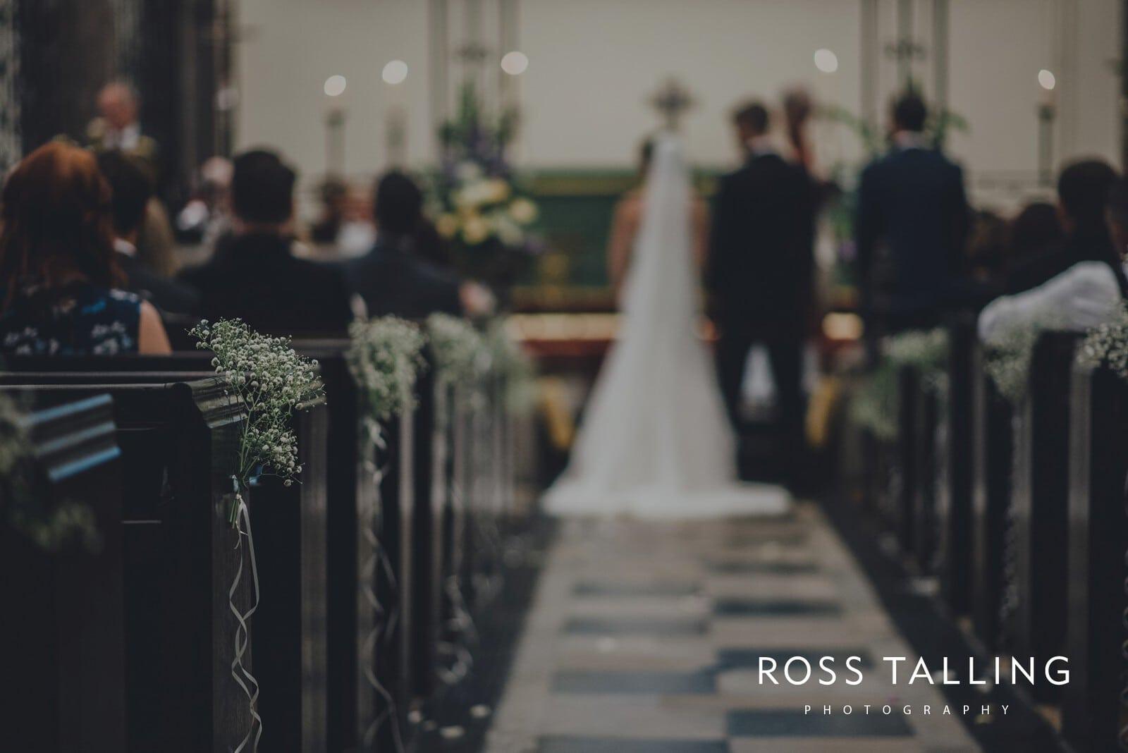 lorrie-gareths-wedding-photography-cornwall_0082