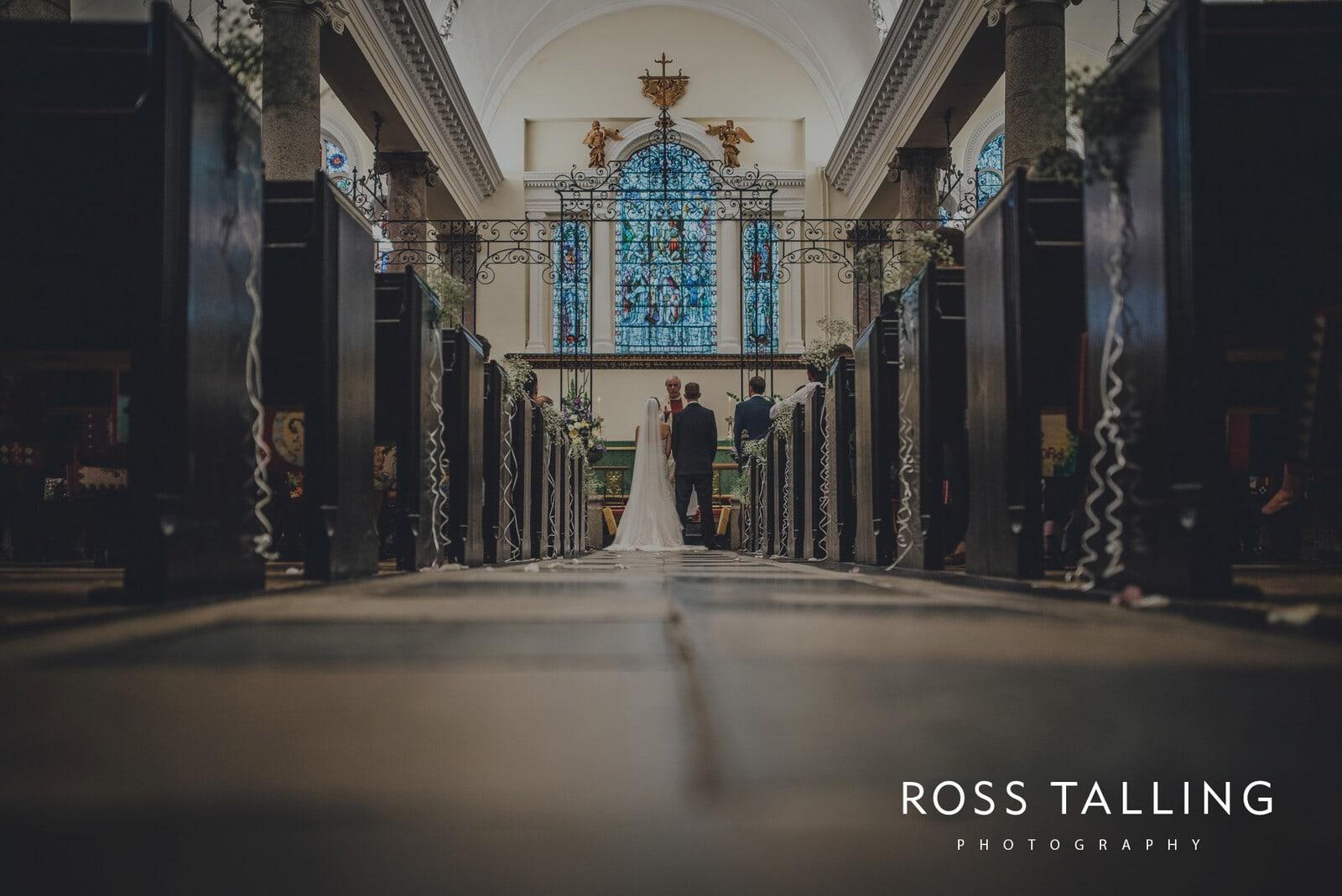 lorrie-gareths-wedding-photography-cornwall_0081