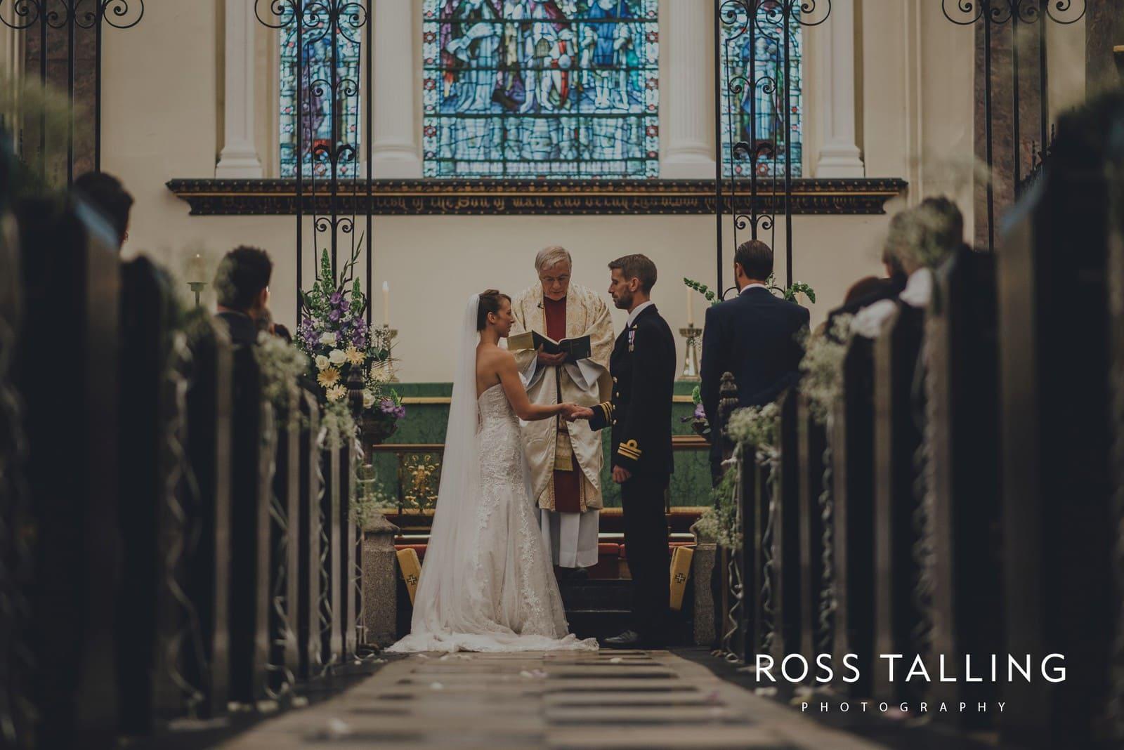 lorrie-gareths-wedding-photography-cornwall_0080