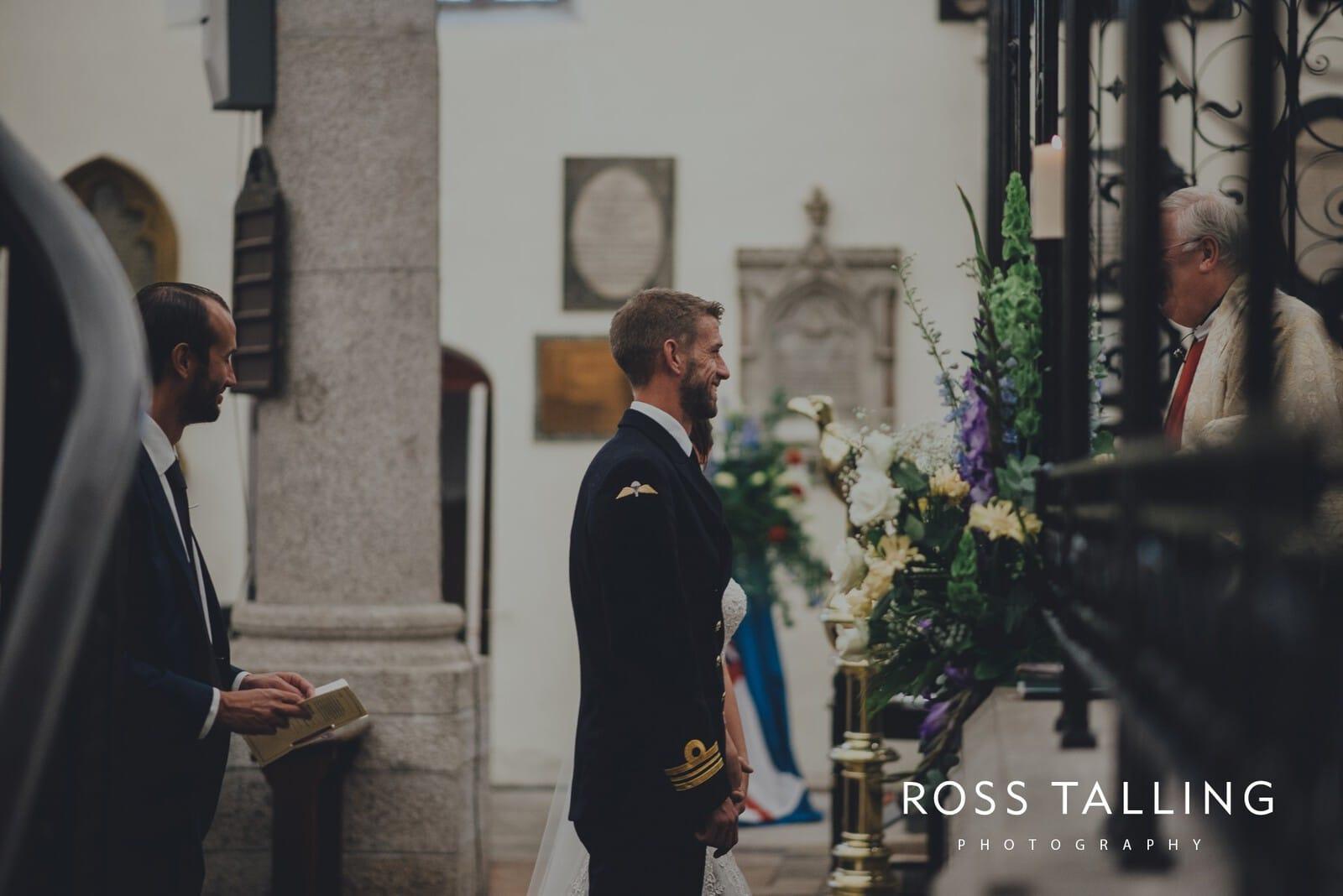 lorrie-gareths-wedding-photography-cornwall_0079