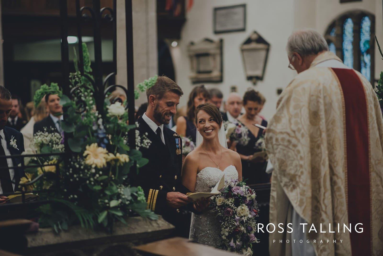 lorrie-gareths-wedding-photography-cornwall_0078