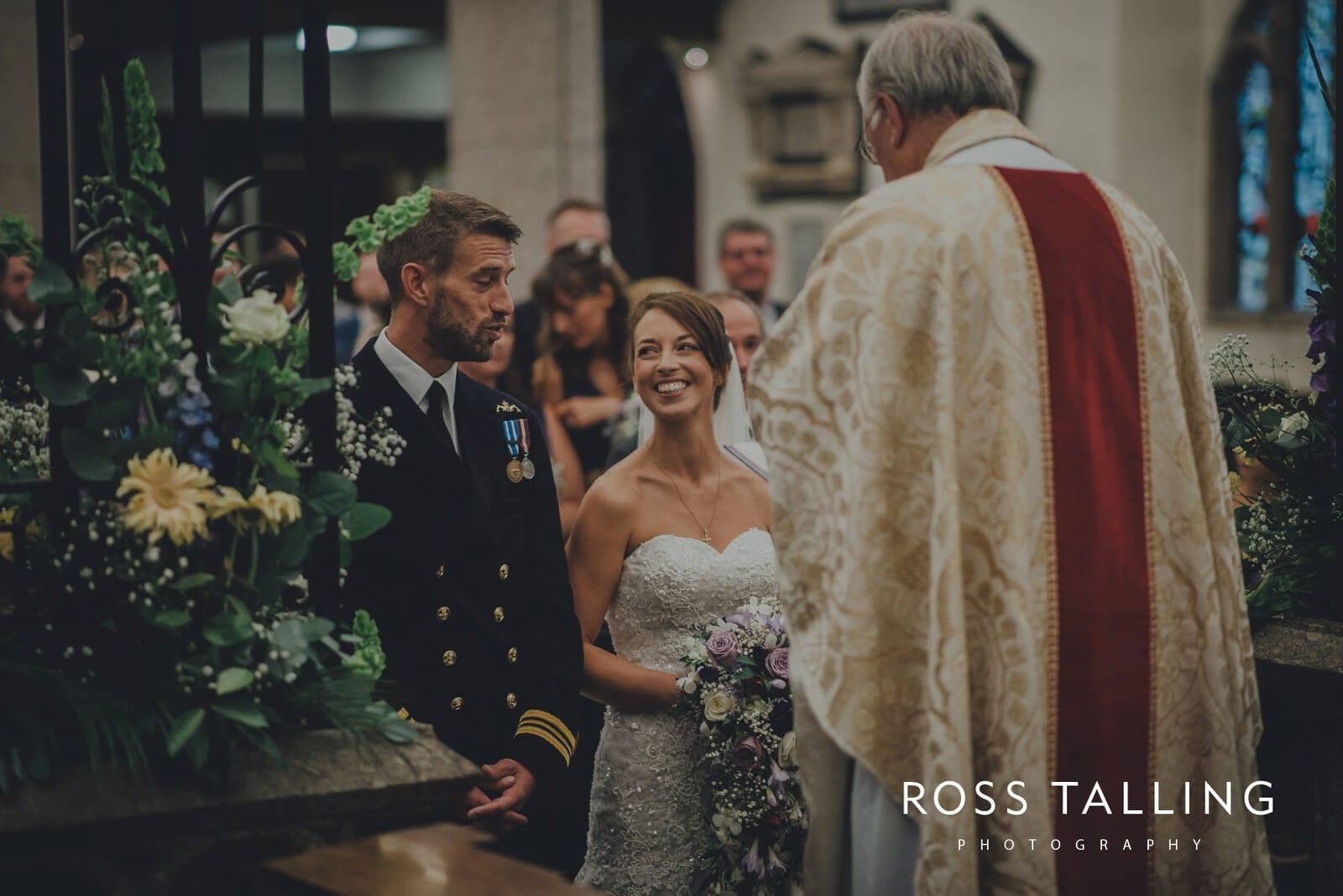 lorrie-gareths-wedding-photography-cornwall_0074