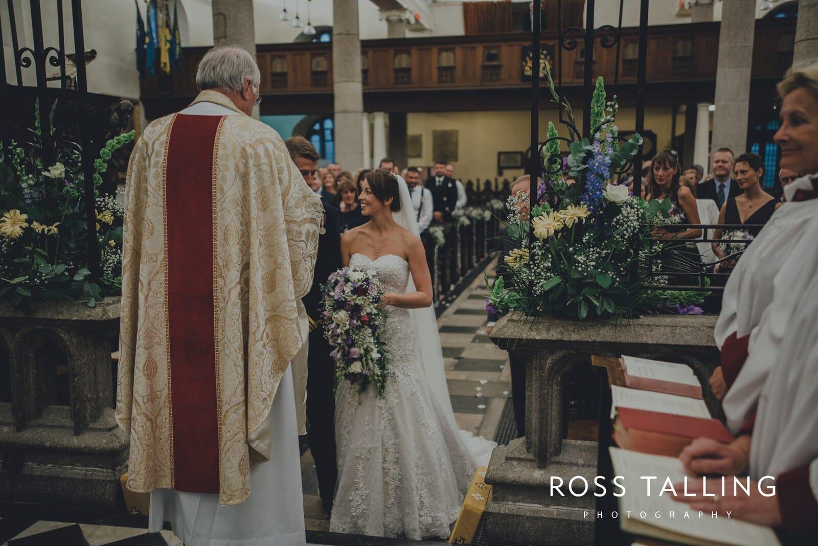 lorrie-gareths-wedding-photography-cornwall_0073