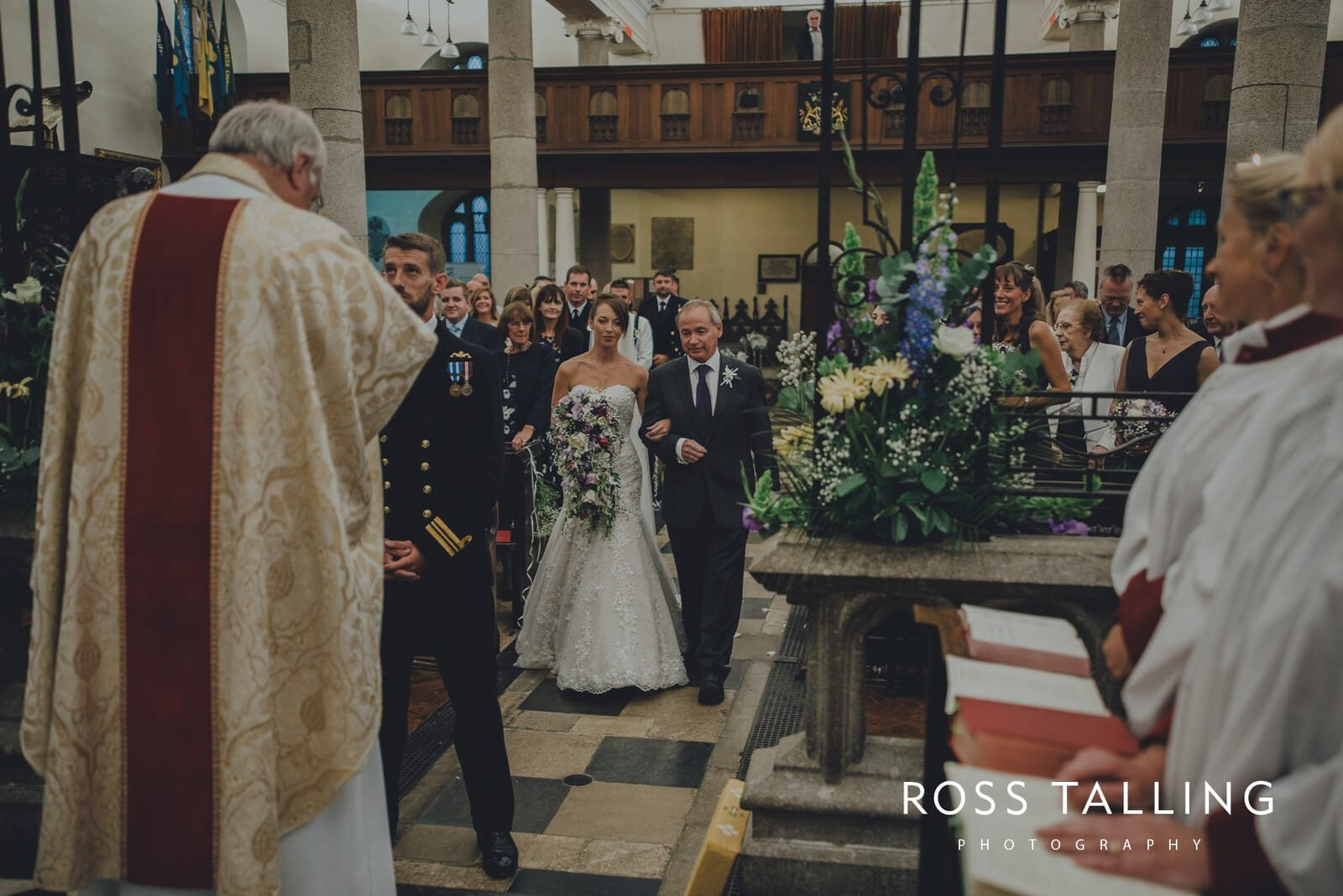 lorrie-gareths-wedding-photography-cornwall_0072