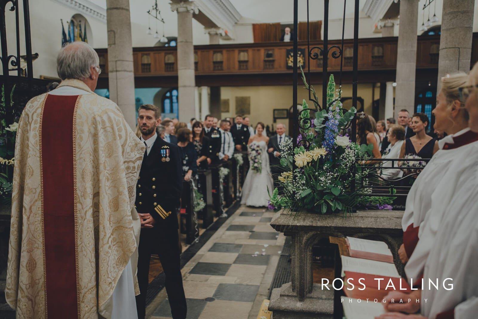 lorrie-gareths-wedding-photography-cornwall_0071