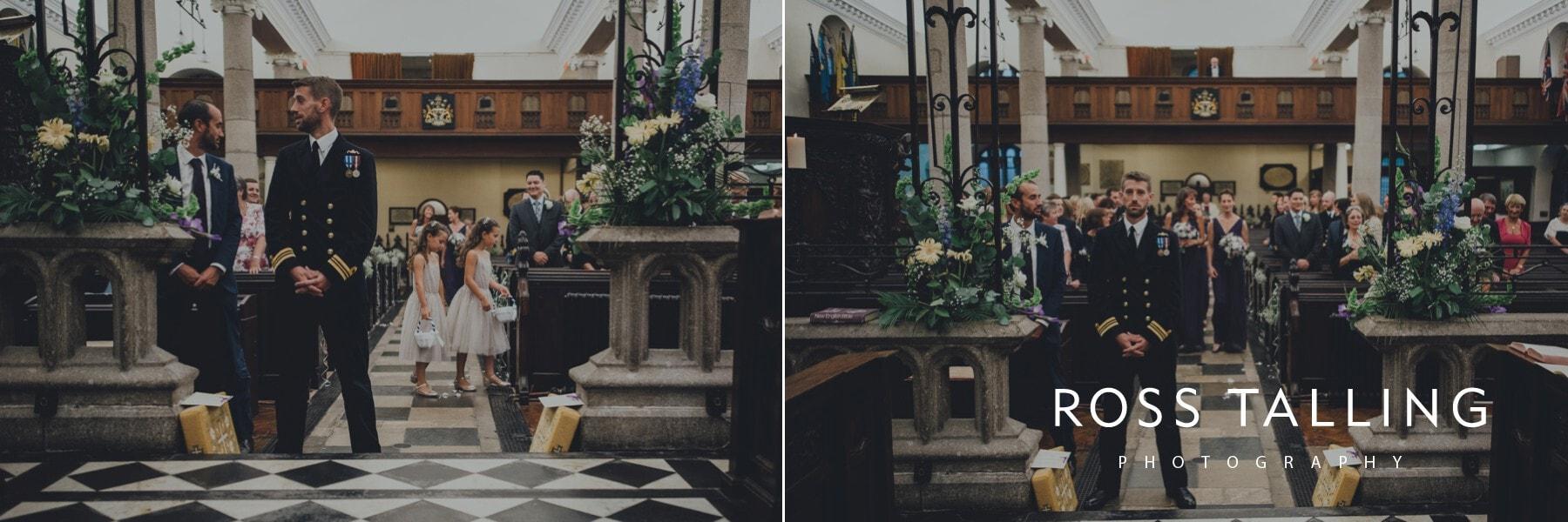 lorrie-gareths-wedding-photography-cornwall_0070