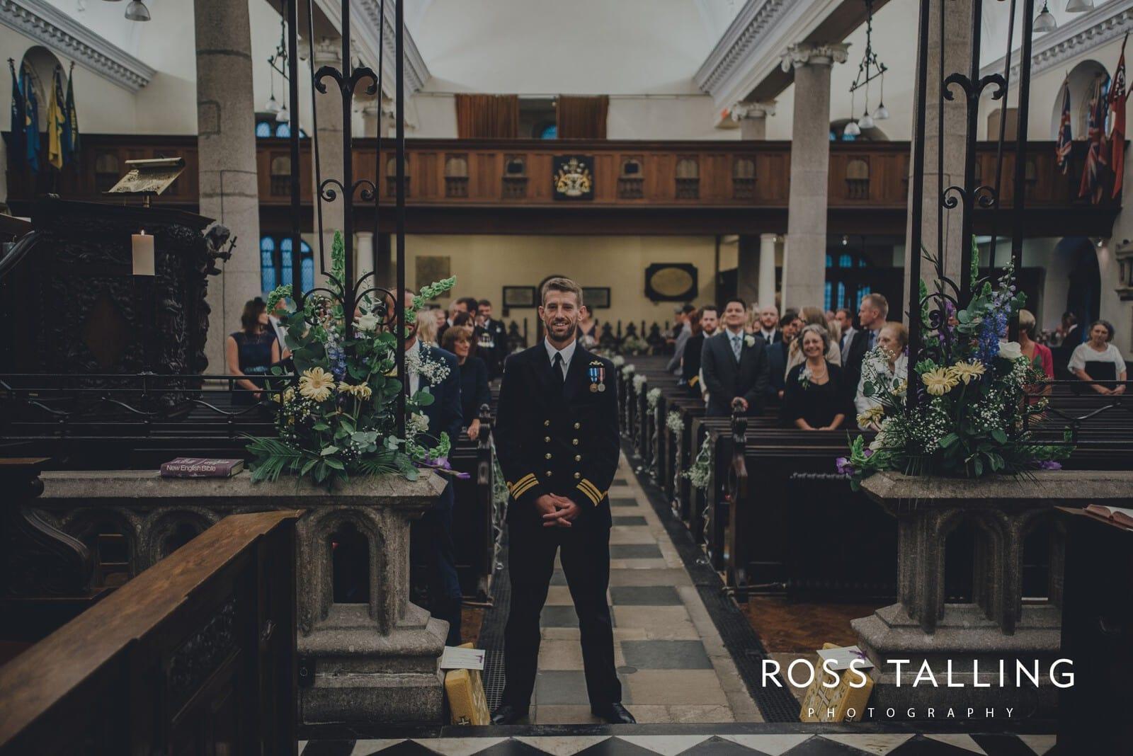 lorrie-gareths-wedding-photography-cornwall_0069