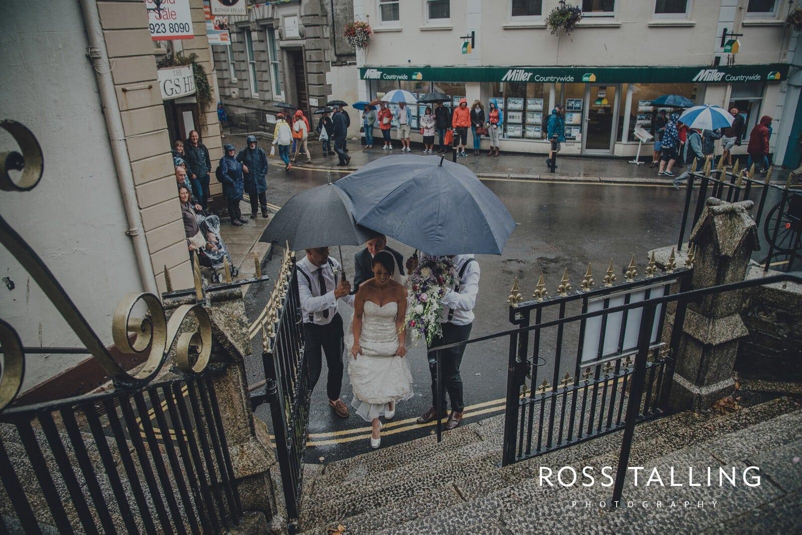 lorrie-gareths-wedding-photography-cornwall_0068