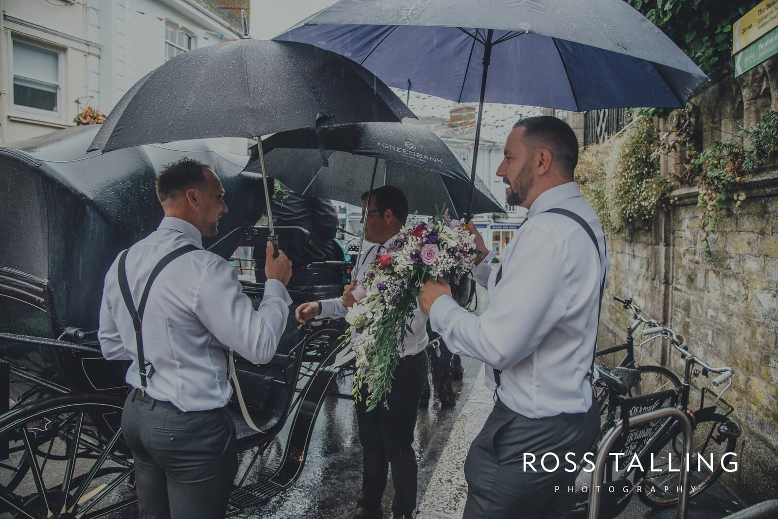 lorrie-gareths-wedding-photography-cornwall_0067