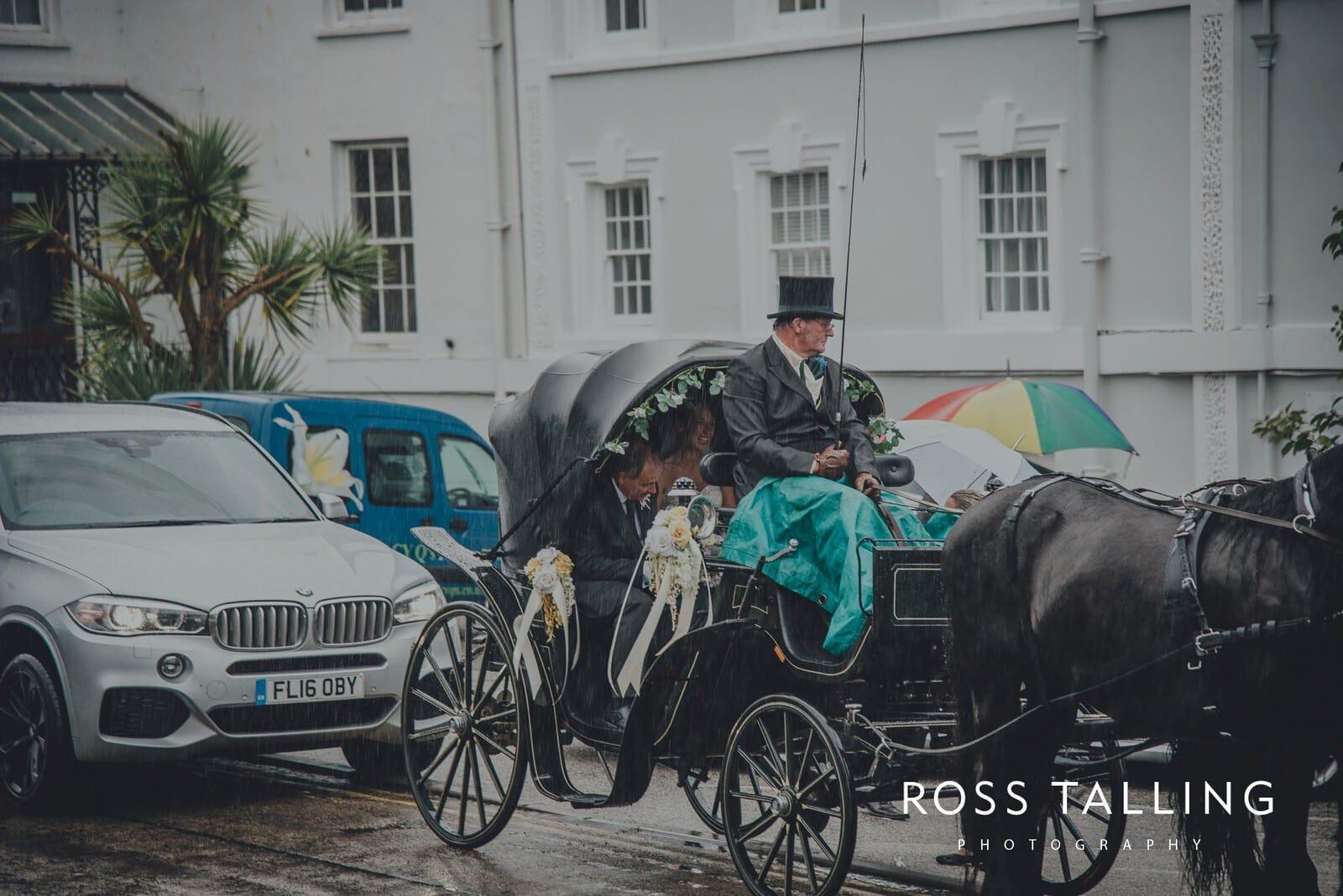 lorrie-gareths-wedding-photography-cornwall_0063