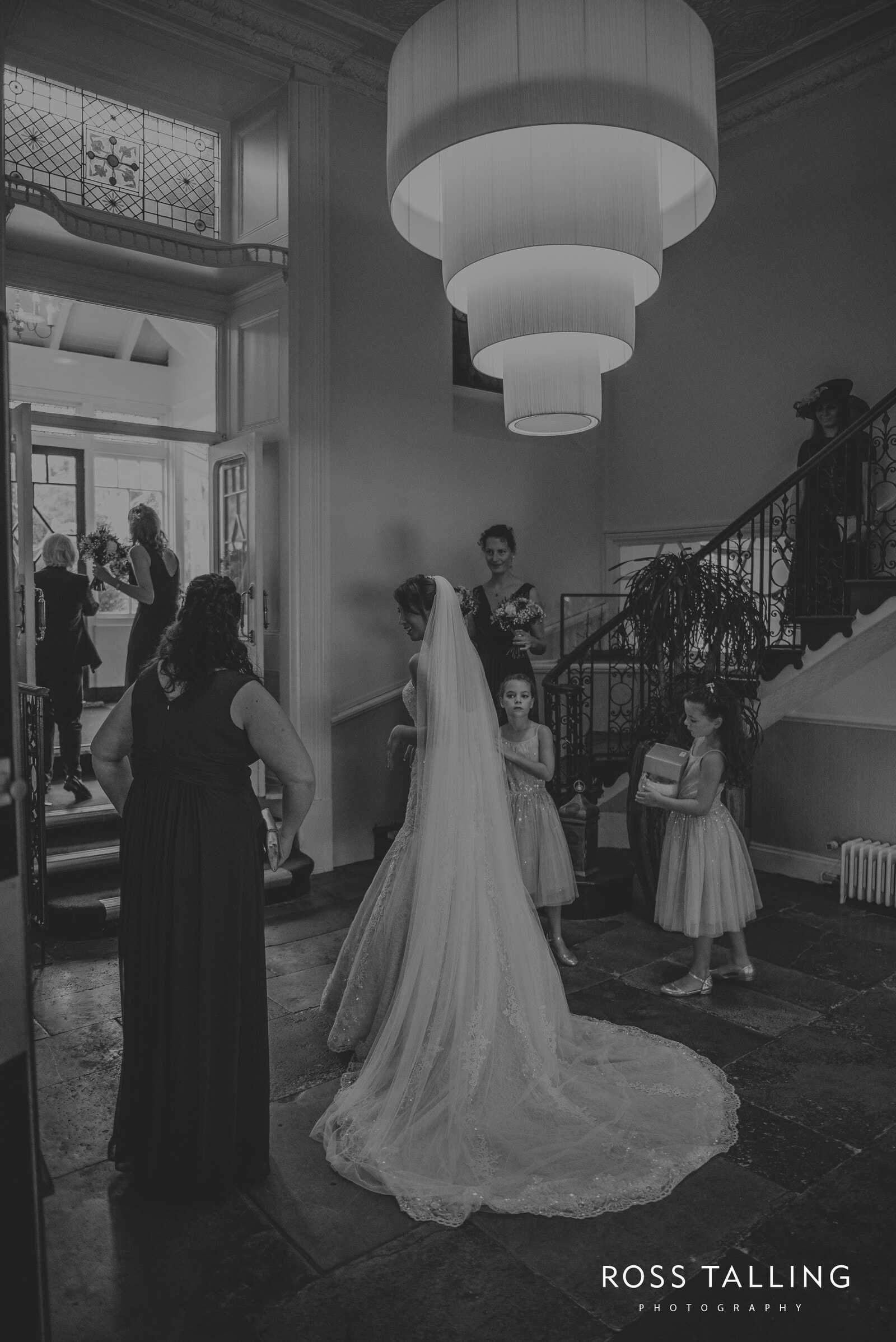 lorrie-gareths-wedding-photography-cornwall_0059