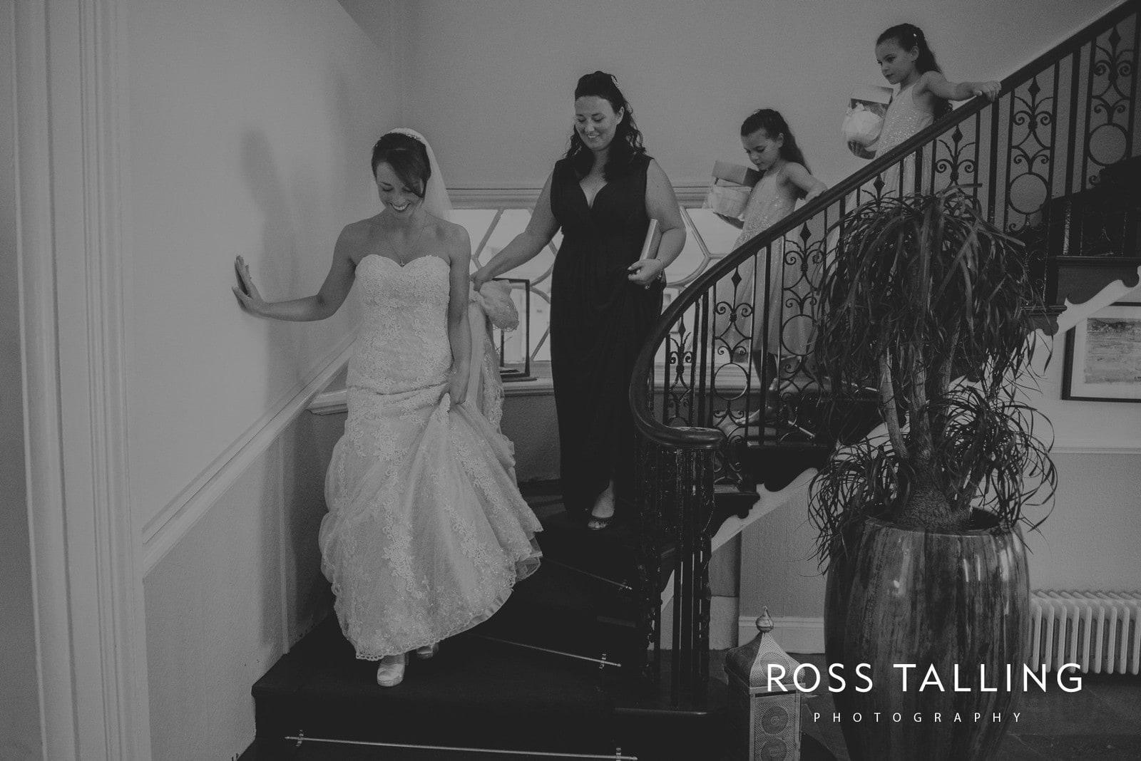 lorrie-gareths-wedding-photography-cornwall_0058