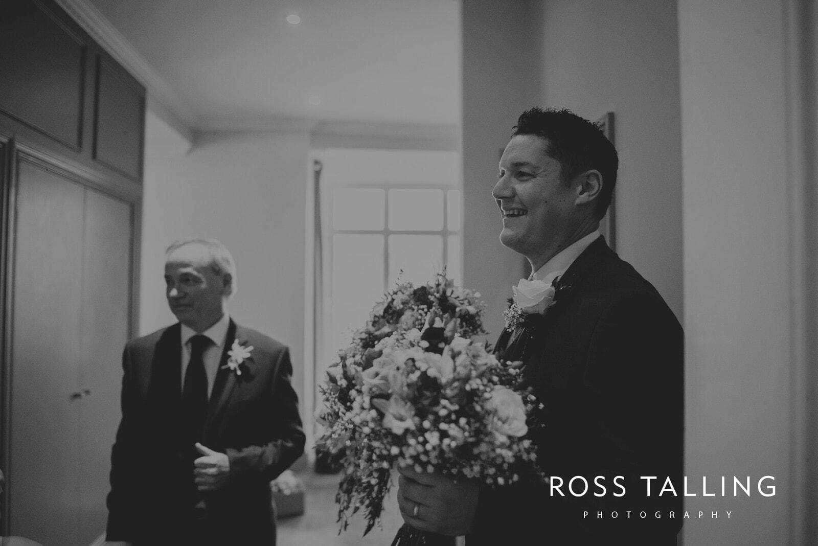 lorrie-gareths-wedding-photography-cornwall_0055