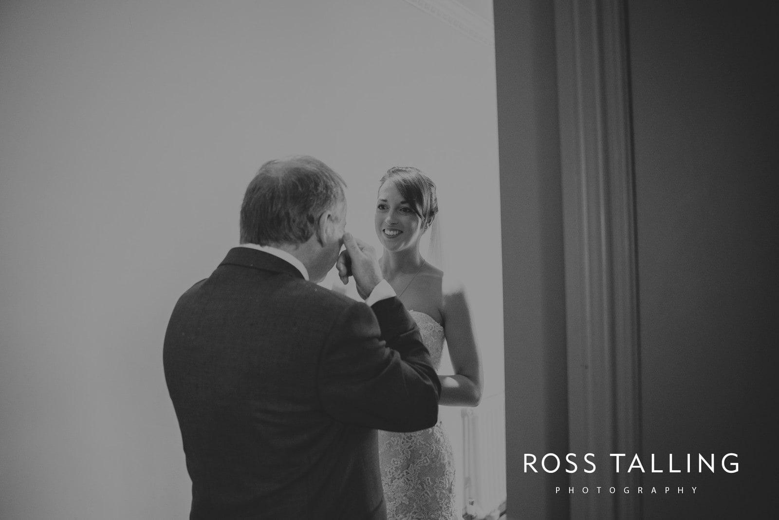 lorrie-gareths-wedding-photography-cornwall_0053