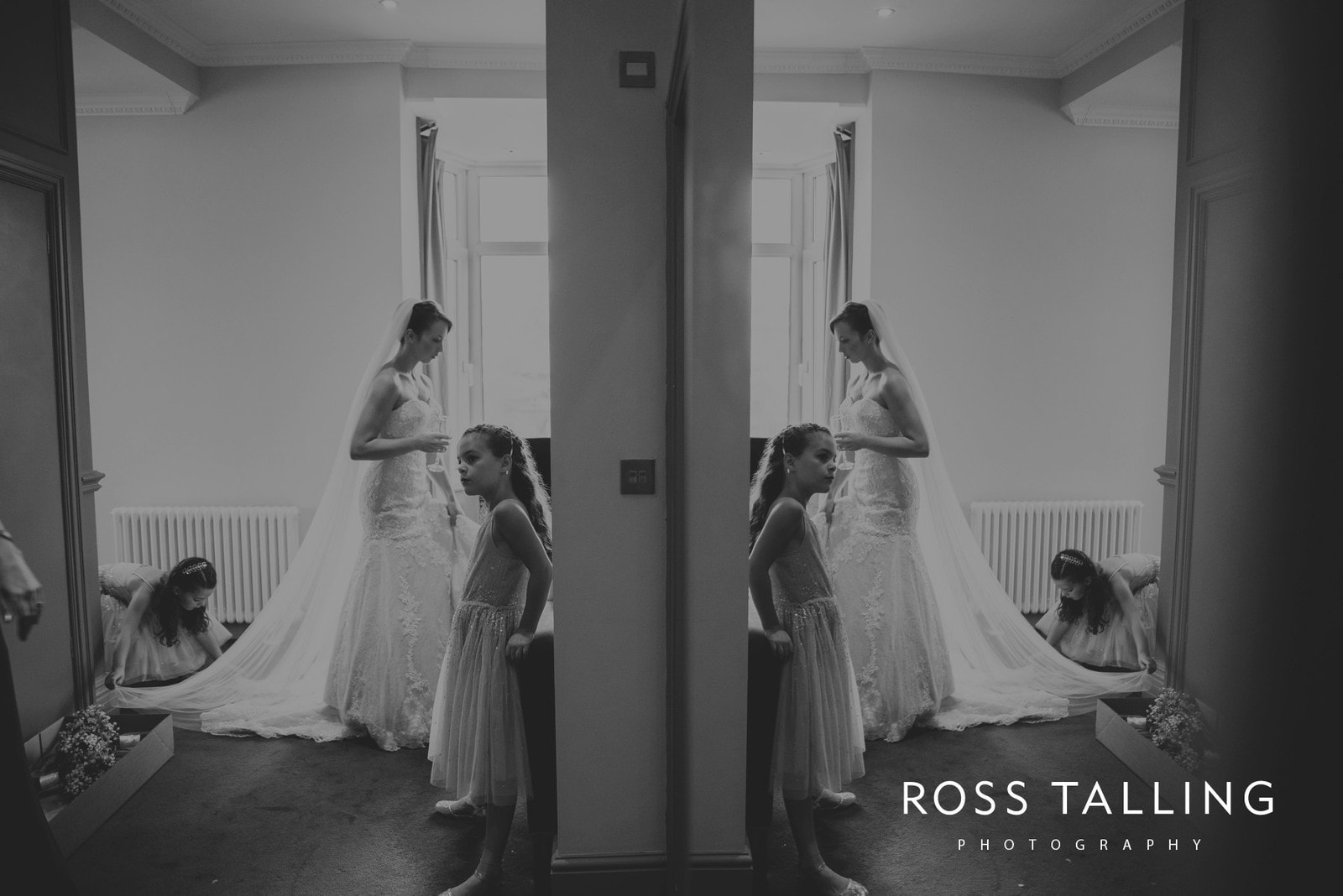 lorrie-gareths-wedding-photography-cornwall_0050